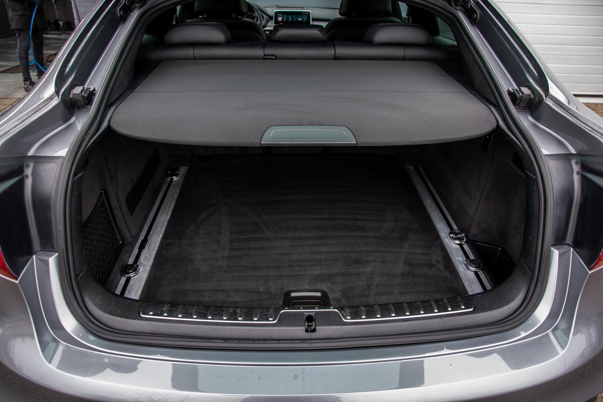 BMW X6 xDrive 40d M-sport Full Options Aut8 Foto 54