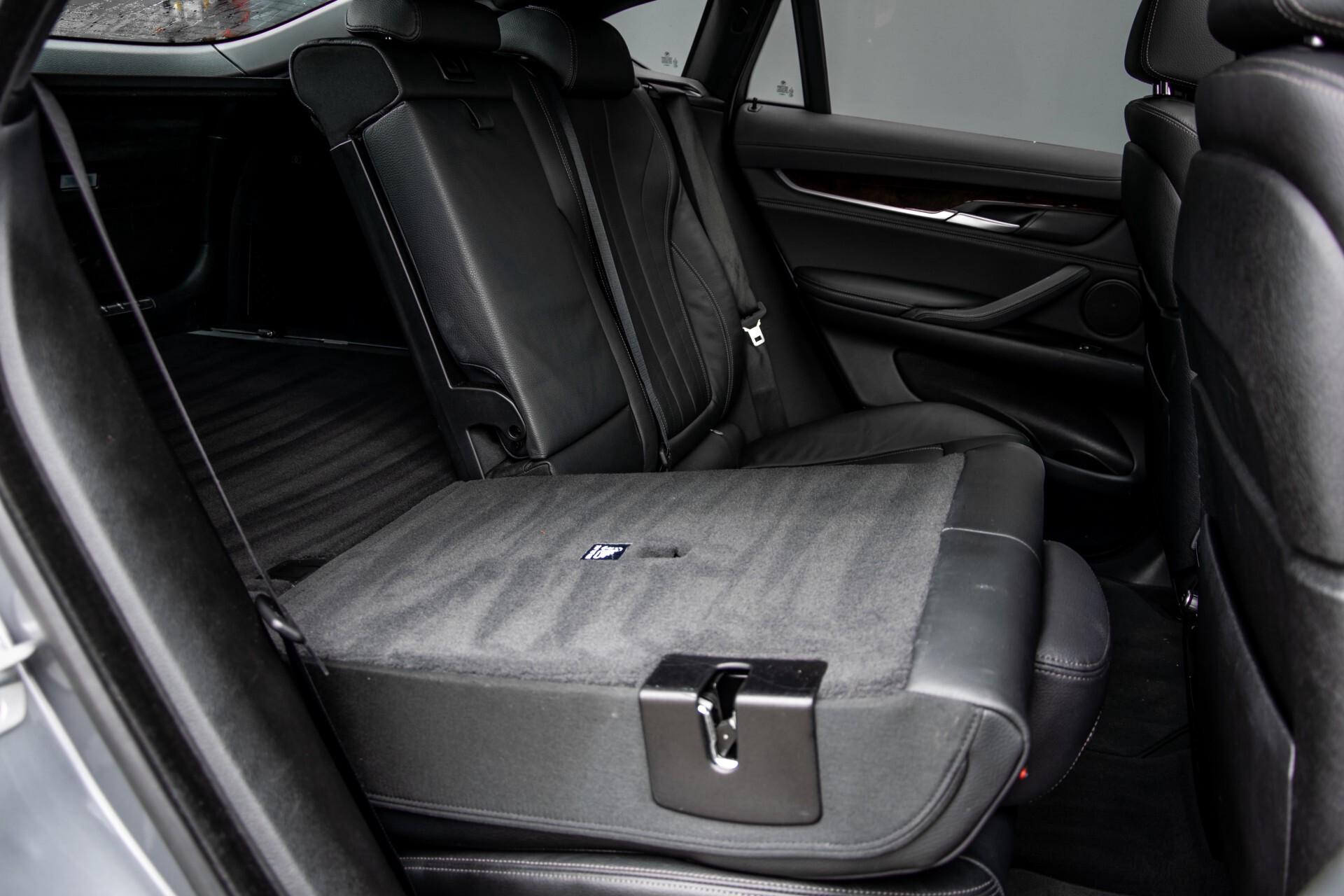 BMW X6 xDrive 40d M-sport Full Options Aut8 Foto 6