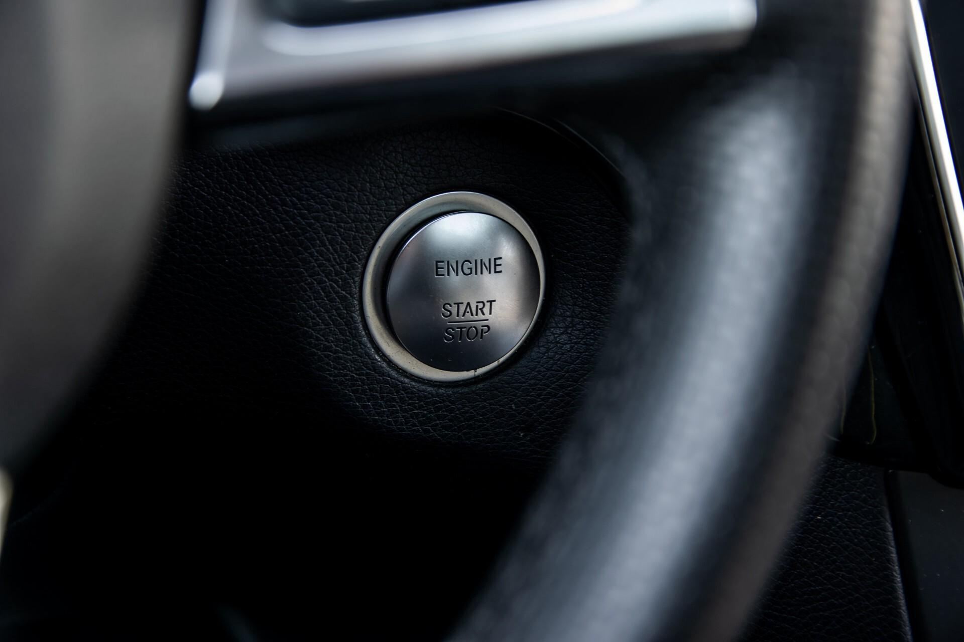 "Mercedes-Benz GLE 43 AMG 4-M Active Curve System/Distronic/Panorama/22"" Aut9 Foto 19"
