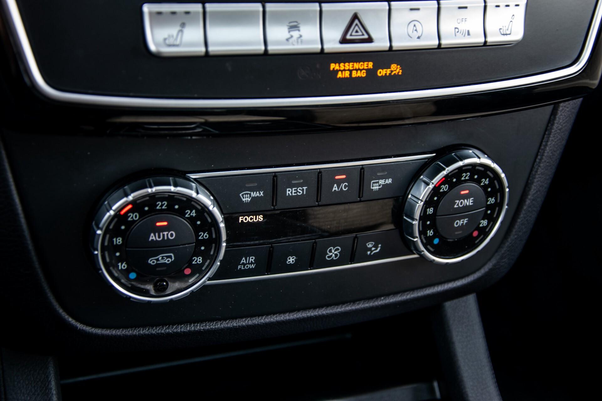 "Mercedes-Benz GLE 43 AMG 4-M Active Curve System/Distronic/Panorama/22"" Aut9 Foto 23"