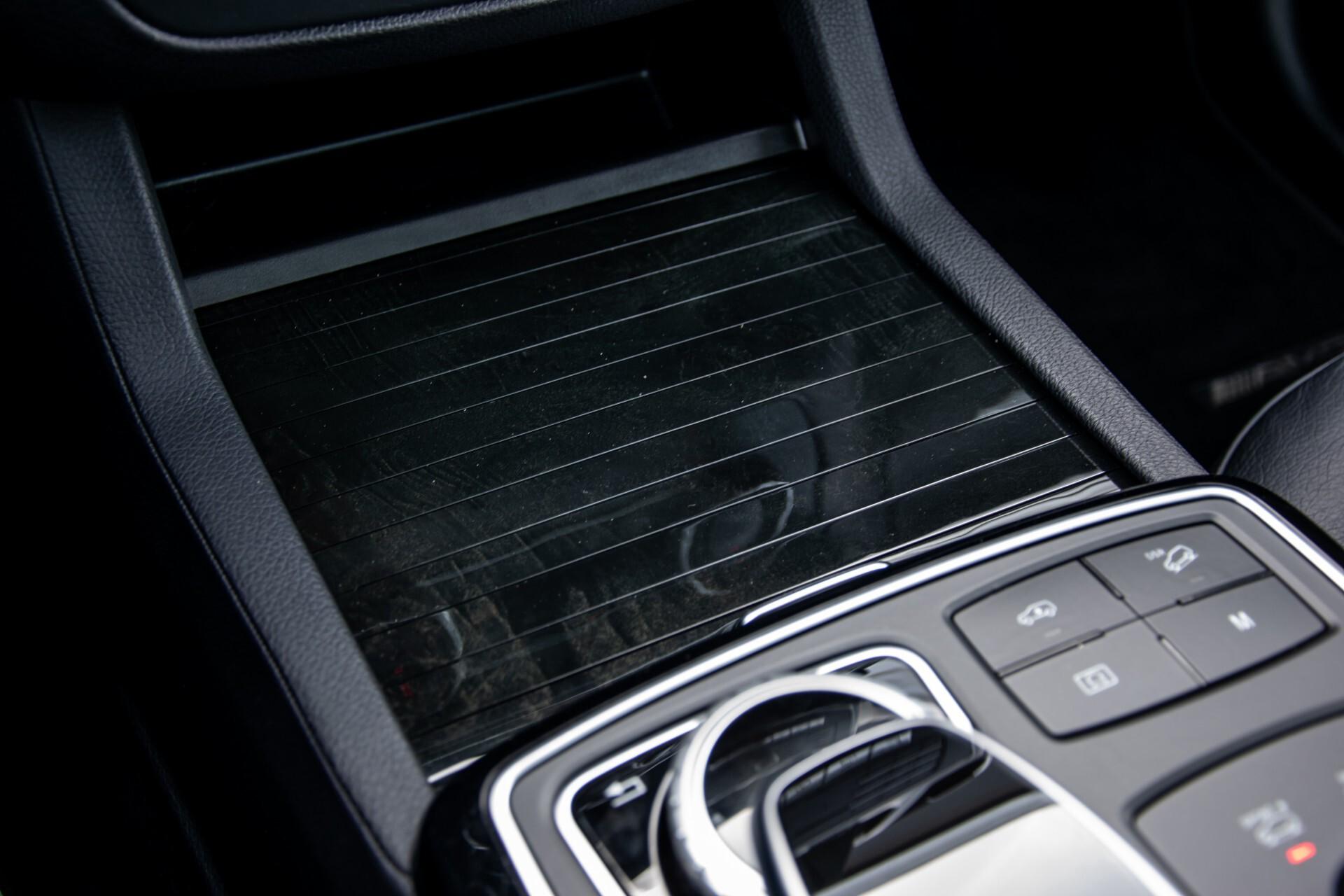 "Mercedes-Benz GLE 43 AMG 4-M Active Curve System/Distronic/Panorama/22"" Aut9 Foto 25"