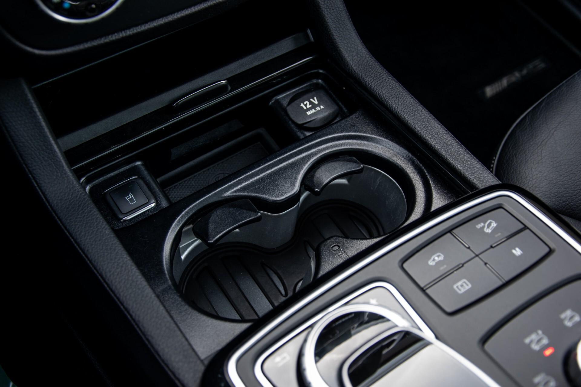 "Mercedes-Benz GLE 43 AMG 4-M Active Curve System/Distronic/Panorama/22"" Aut9 Foto 27"