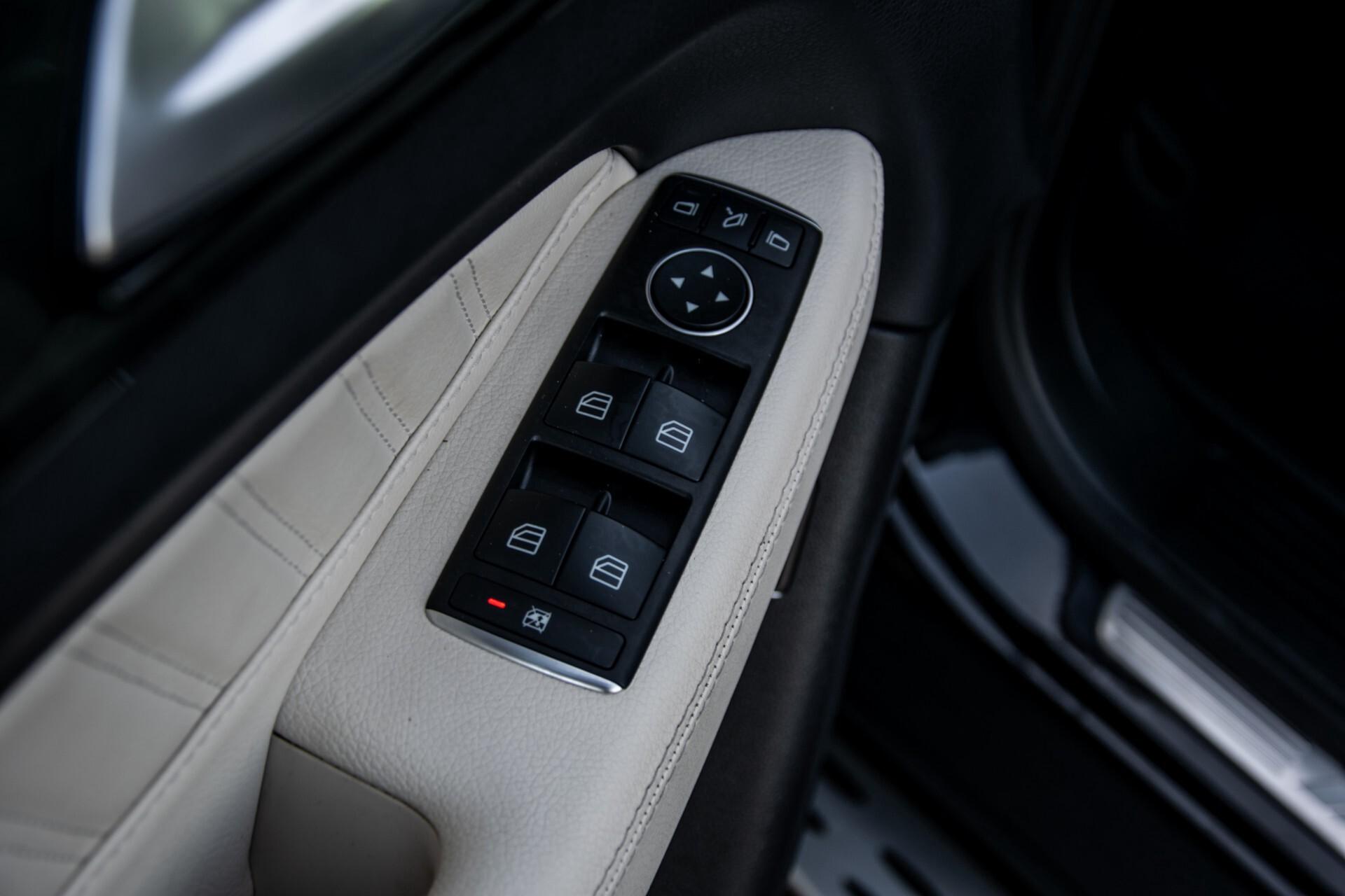 "Mercedes-Benz GLE 43 AMG 4-M Active Curve System/Distronic/Panorama/22"" Aut9 Foto 41"