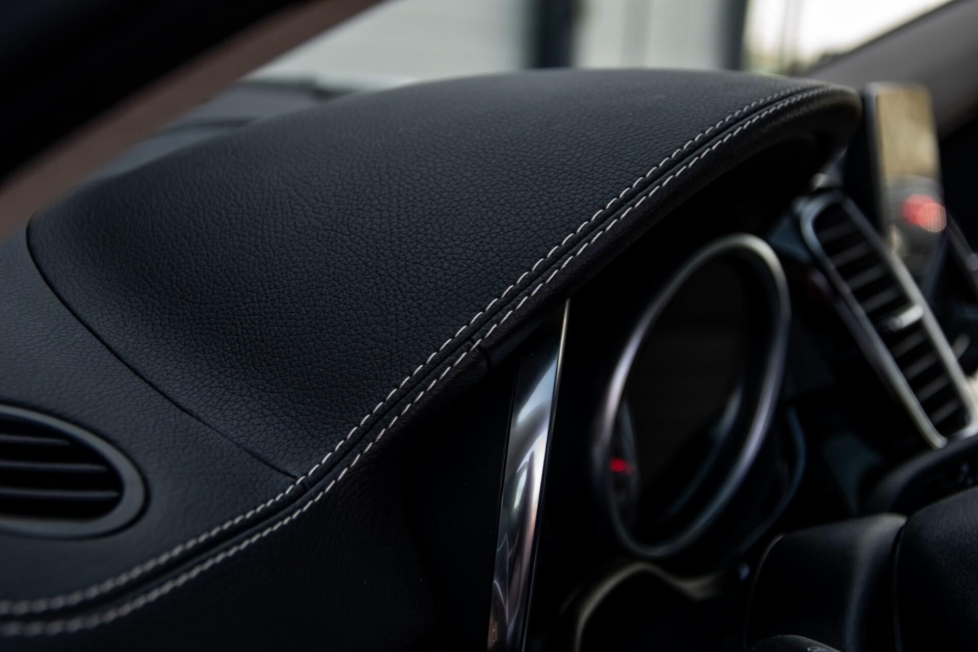 "Mercedes-Benz GLE 43 AMG 4-M Active Curve System/Distronic/Panorama/22"" Aut9 Foto 45"