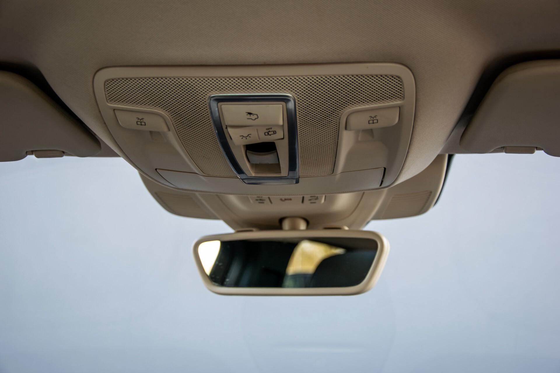 "Mercedes-Benz GLE 43 AMG 4-M Active Curve System/Distronic/Panorama/22"" Aut9 Foto 51"