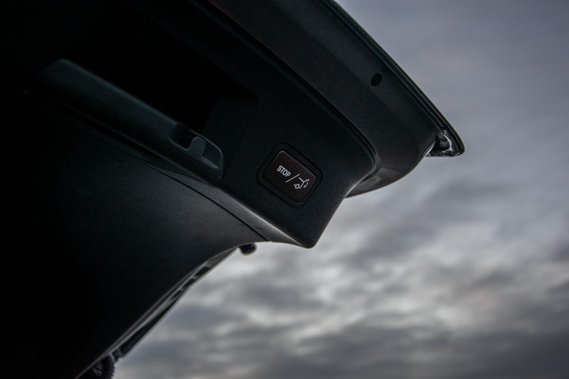 """Mercedes-Benz GLE Coupé 350 d 4-M AMG Active Curve/22""""/Carbon/Night/Harman-Kardon Aut9 Foto 50"""
