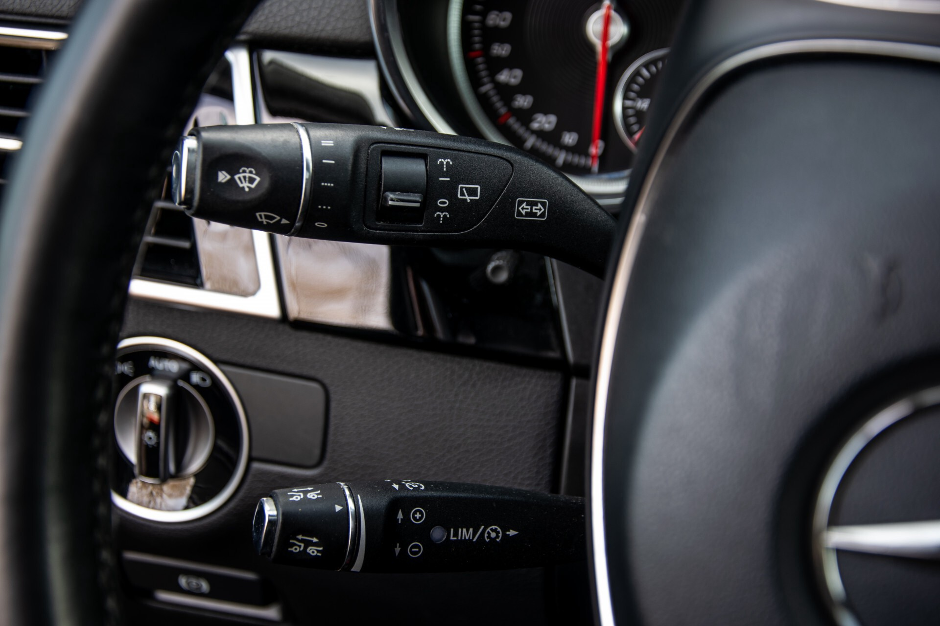 Mercedes-Benz GLE 350 d 4-M AMG Active Curve System/Panorama/Standkachel/Harman-Kardon/Trekhaak Aut9 Foto 11