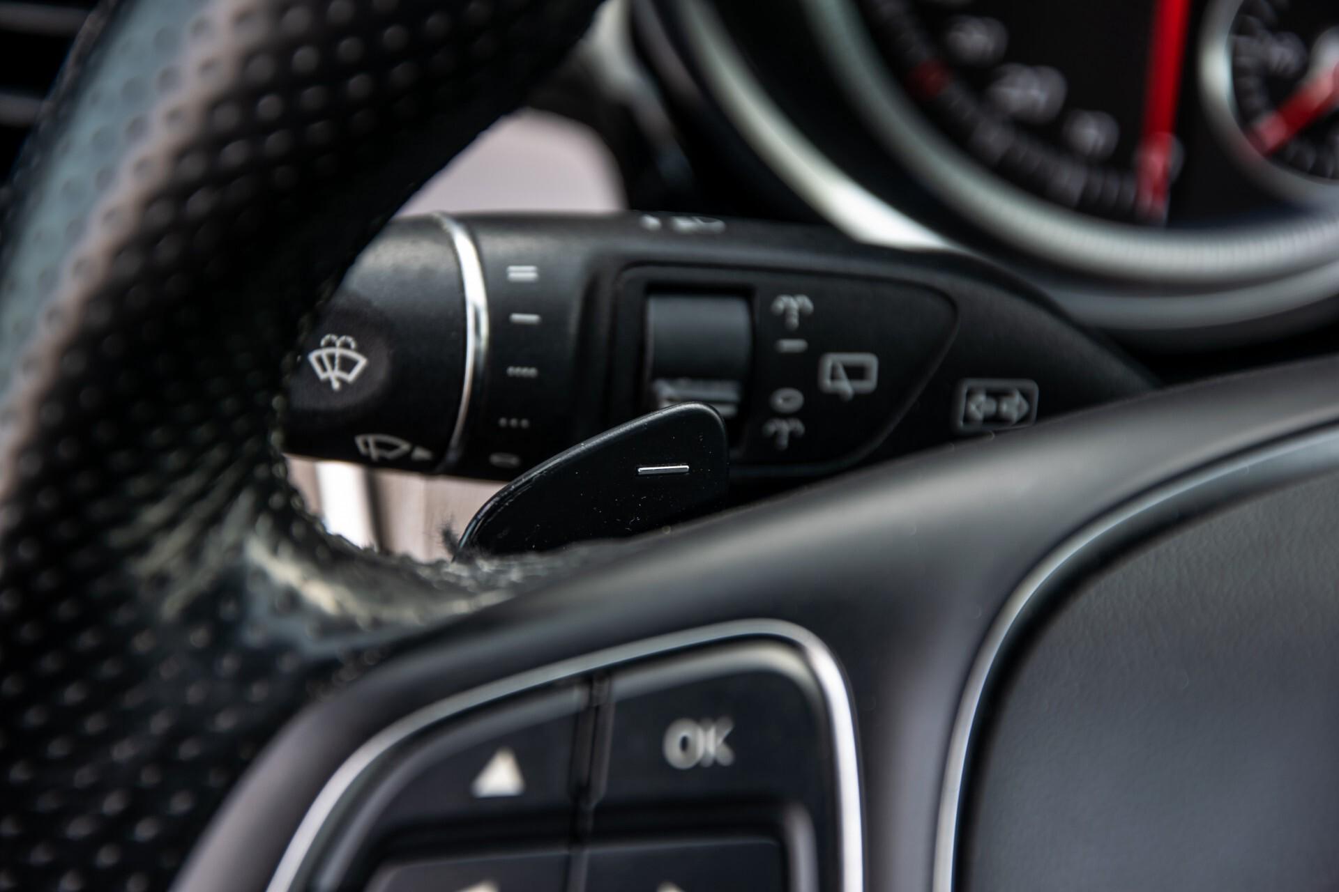 Mercedes-Benz GLE 350 d 4-M AMG Active Curve System/Panorama/Standkachel/Harman-Kardon/Trekhaak Aut9 Foto 12