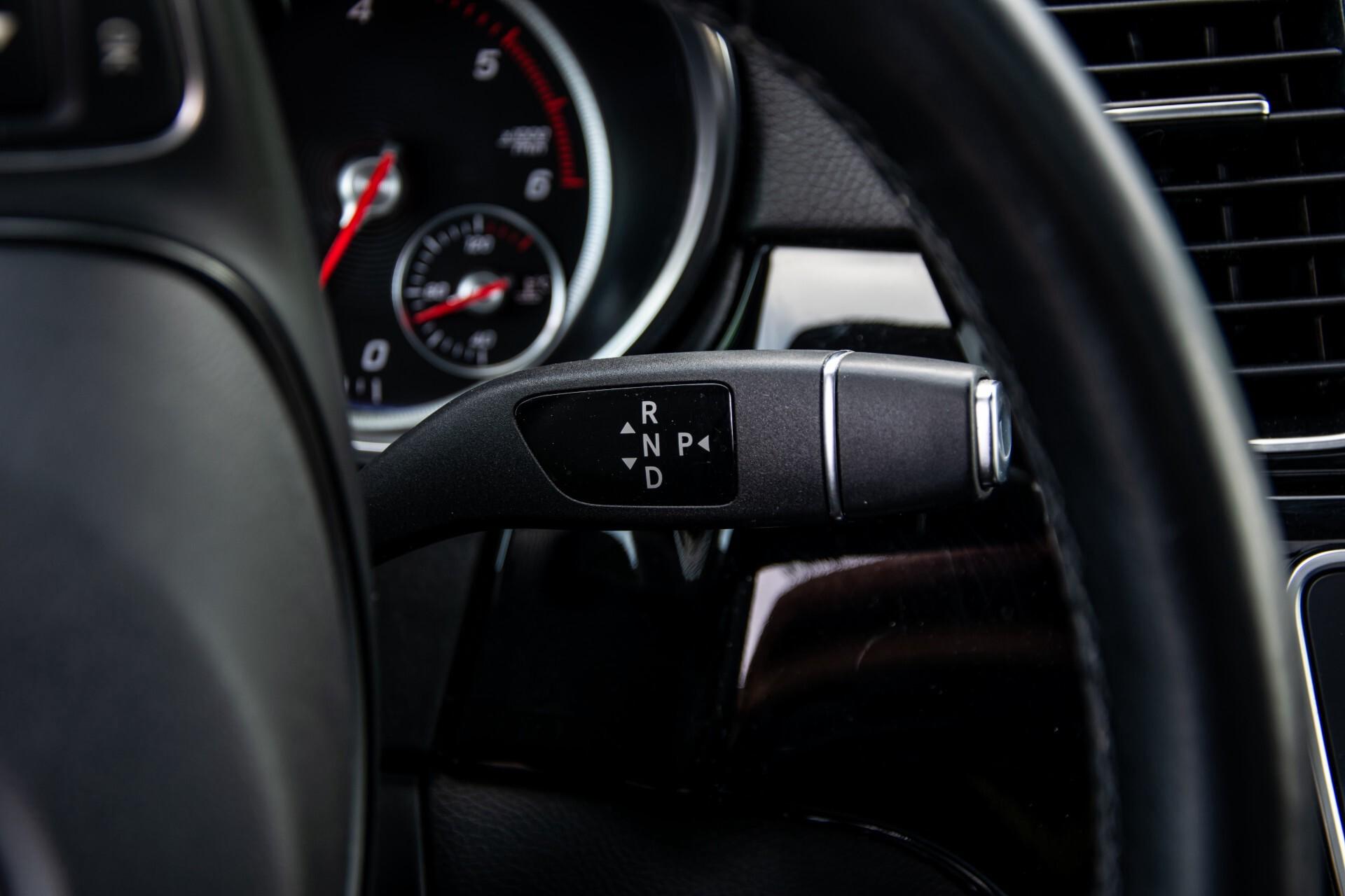 Mercedes-Benz GLE 350 d 4-M AMG Active Curve System/Panorama/Standkachel/Harman-Kardon/Trekhaak Aut9 Foto 15