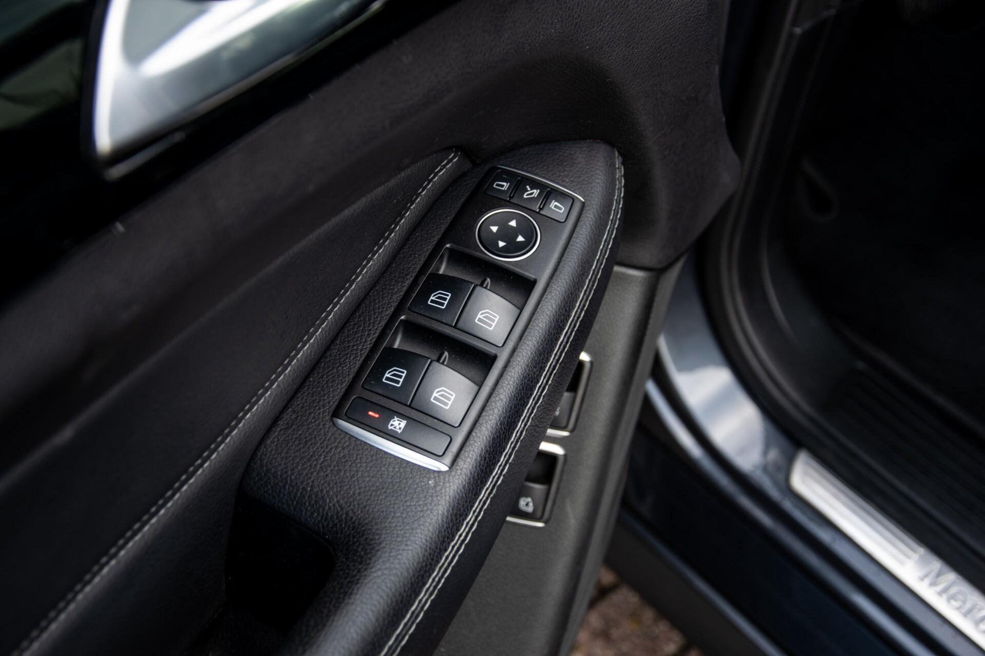 Mercedes-Benz GLE 350 d 4-M AMG Active Curve System/Panorama/Standkachel/Harman-Kardon/Trekhaak Aut9 Foto 21