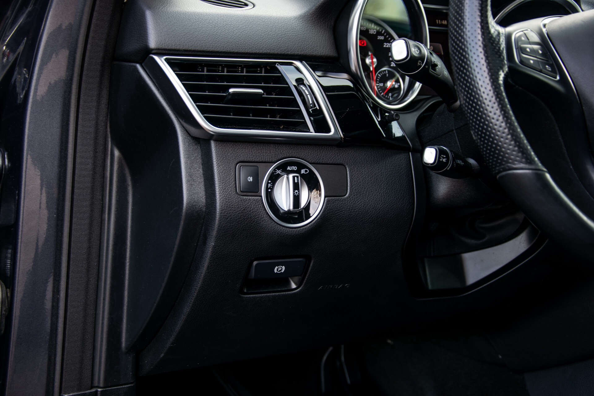 Mercedes-Benz GLE 350 d 4-M AMG Active Curve System/Panorama/Standkachel/Harman-Kardon/Trekhaak Aut9 Foto 25