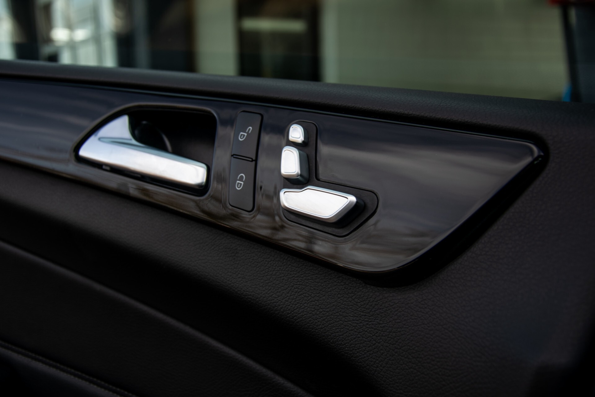 Mercedes-Benz GLE 350 d 4-M AMG Active Curve System/Panorama/Standkachel/Harman-Kardon/Trekhaak Aut9 Foto 30