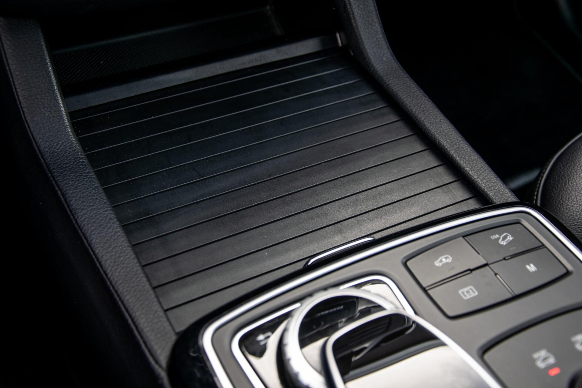 Mercedes-Benz GLE 350 d 4-M AMG Active Curve System/Panorama/Standkachel/Harman-Kardon/Trekhaak Aut9 Foto 43