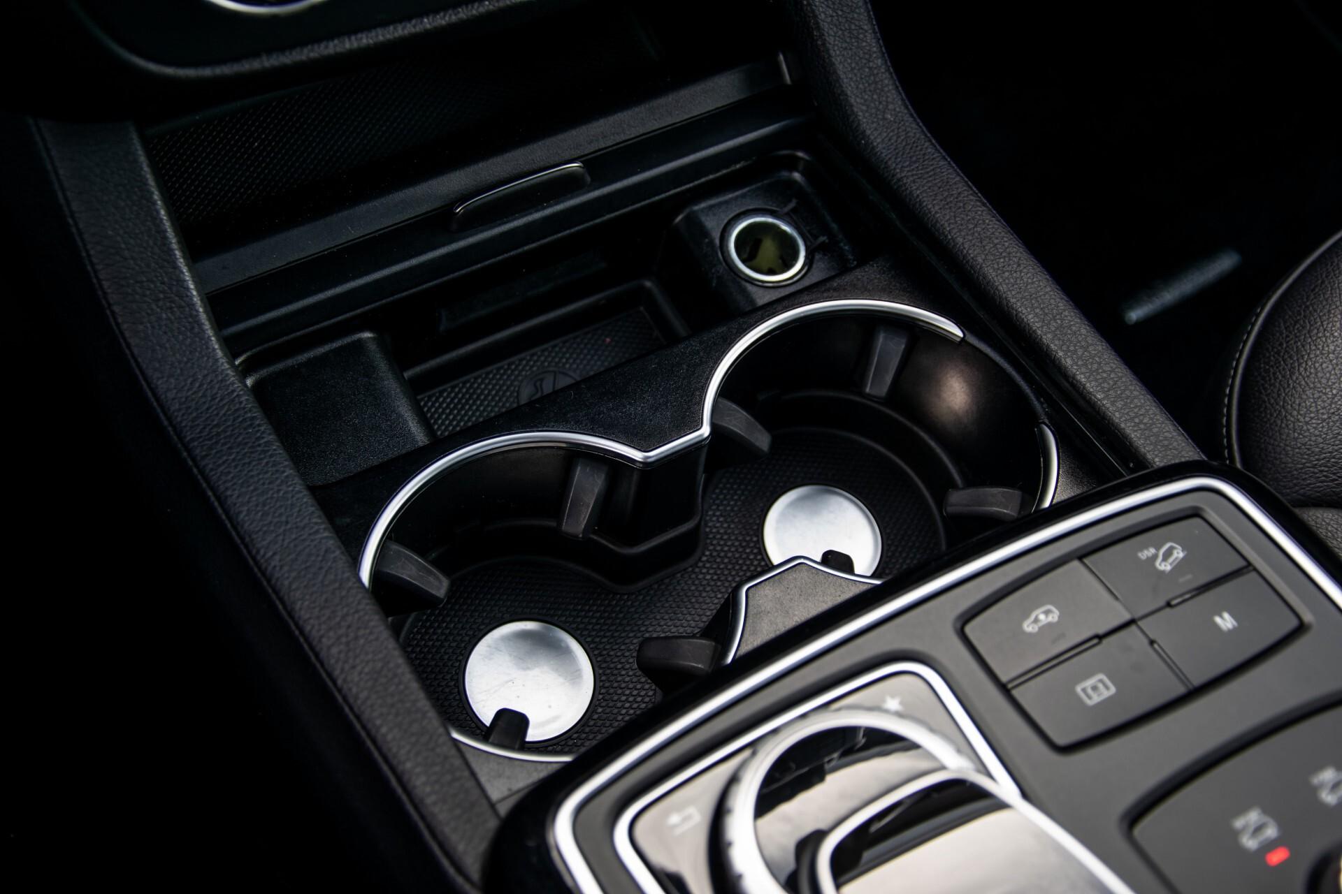 Mercedes-Benz GLE 350 d 4-M AMG Active Curve System/Panorama/Standkachel/Harman-Kardon/Trekhaak Aut9 Foto 44