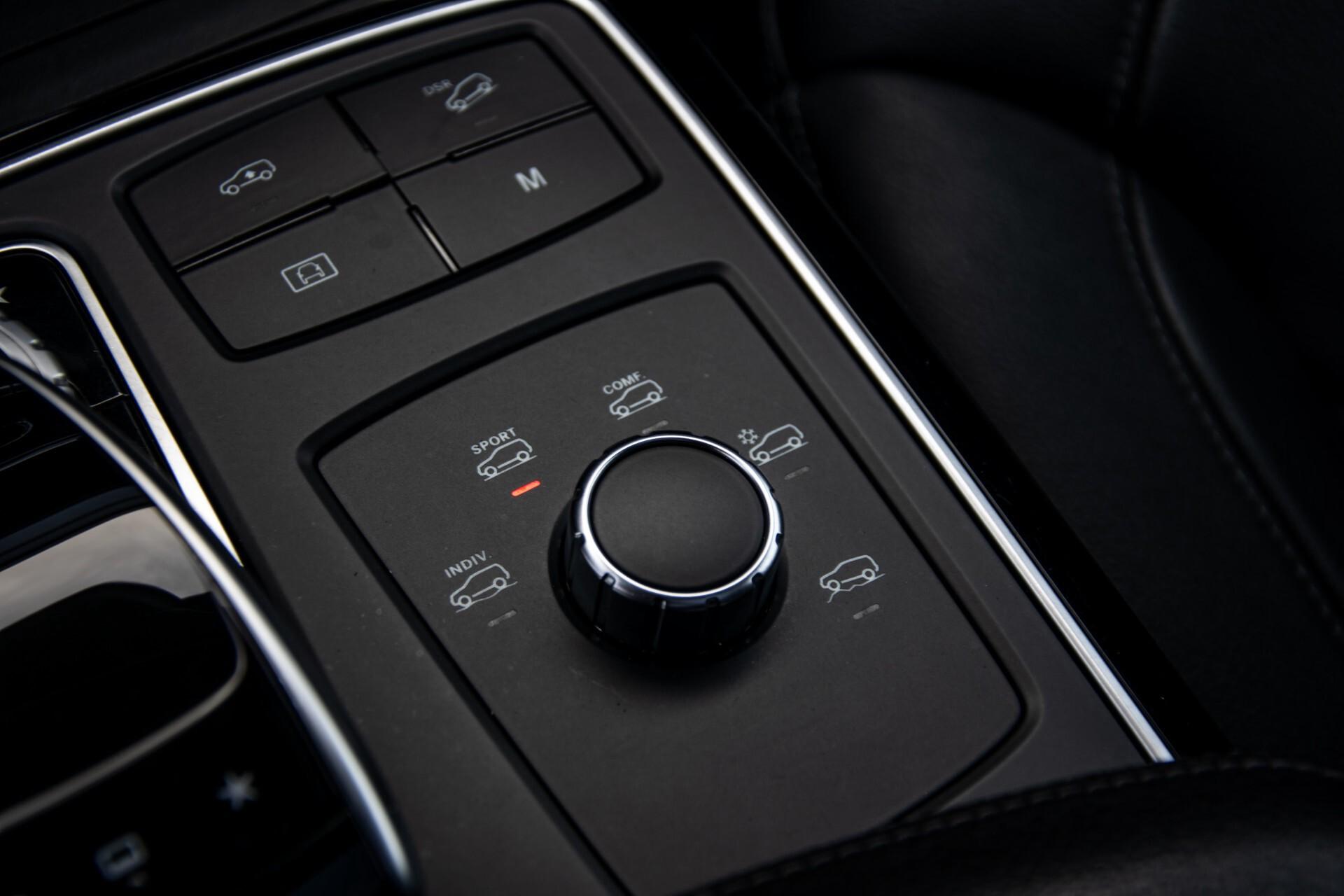 Mercedes-Benz GLE 350 d 4-M AMG Active Curve System/Panorama/Standkachel/Harman-Kardon/Trekhaak Aut9 Foto 45