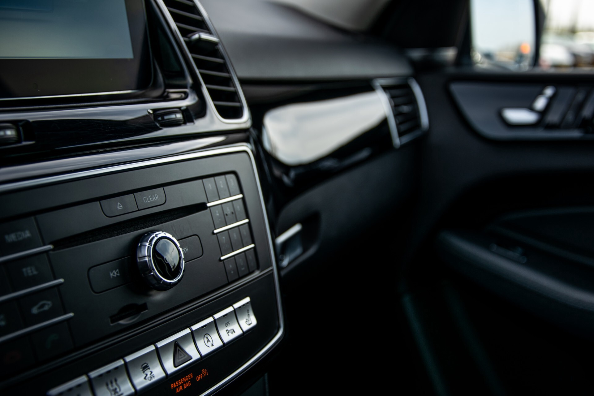 Mercedes-Benz GLE 350 d 4-M AMG Active Curve System/Panorama/Standkachel/Harman-Kardon/Trekhaak Aut9 Foto 48