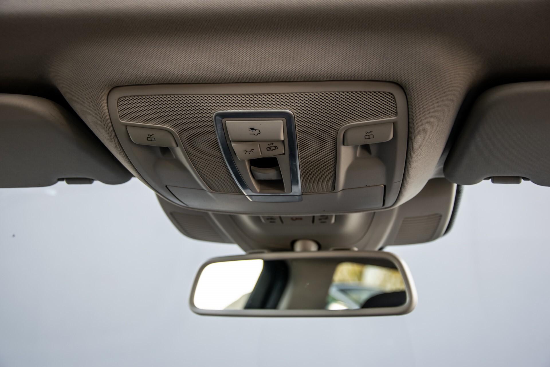 Mercedes-Benz GLE 350 d 4-M AMG Active Curve System/Panorama/Standkachel/Harman-Kardon/Trekhaak Aut9 Foto 51