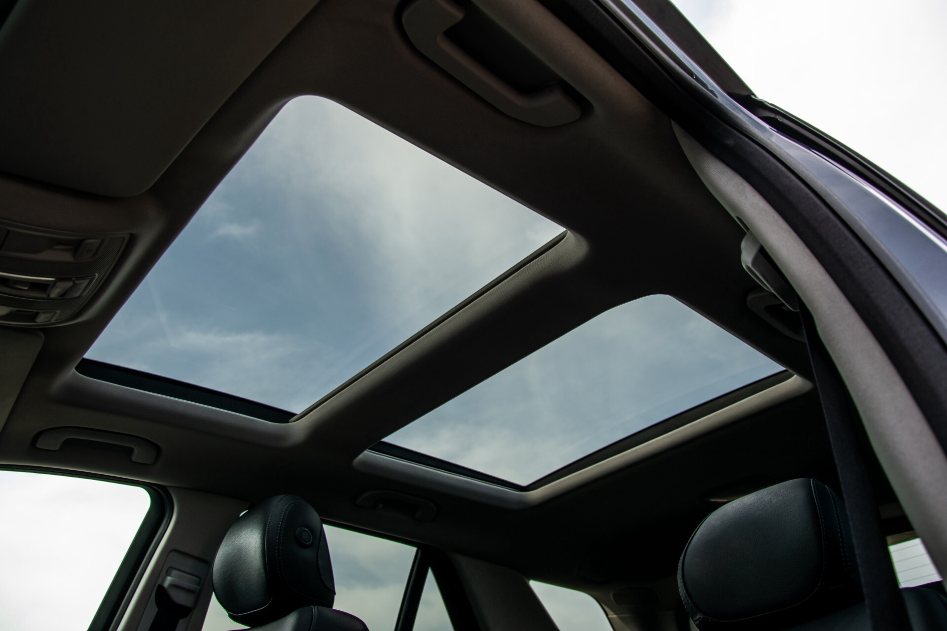 Mercedes-Benz GLE 350 d 4-M AMG Active Curve System/Panorama/Standkachel/Harman-Kardon/Trekhaak Aut9 Foto 52