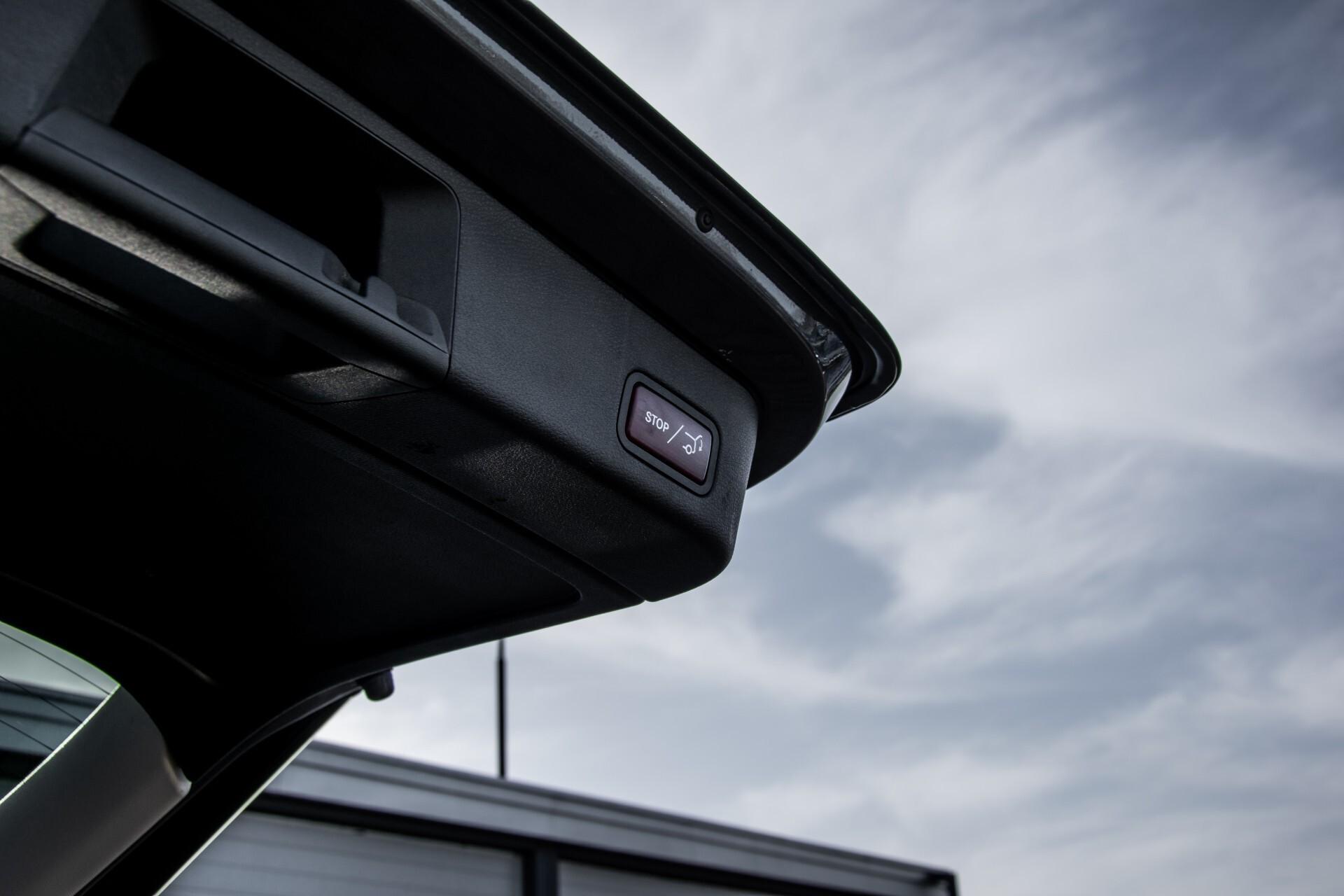 Mercedes-Benz GLE 350 d 4-M AMG Active Curve System/Panorama/Standkachel/Harman-Kardon/Trekhaak Aut9 Foto 53