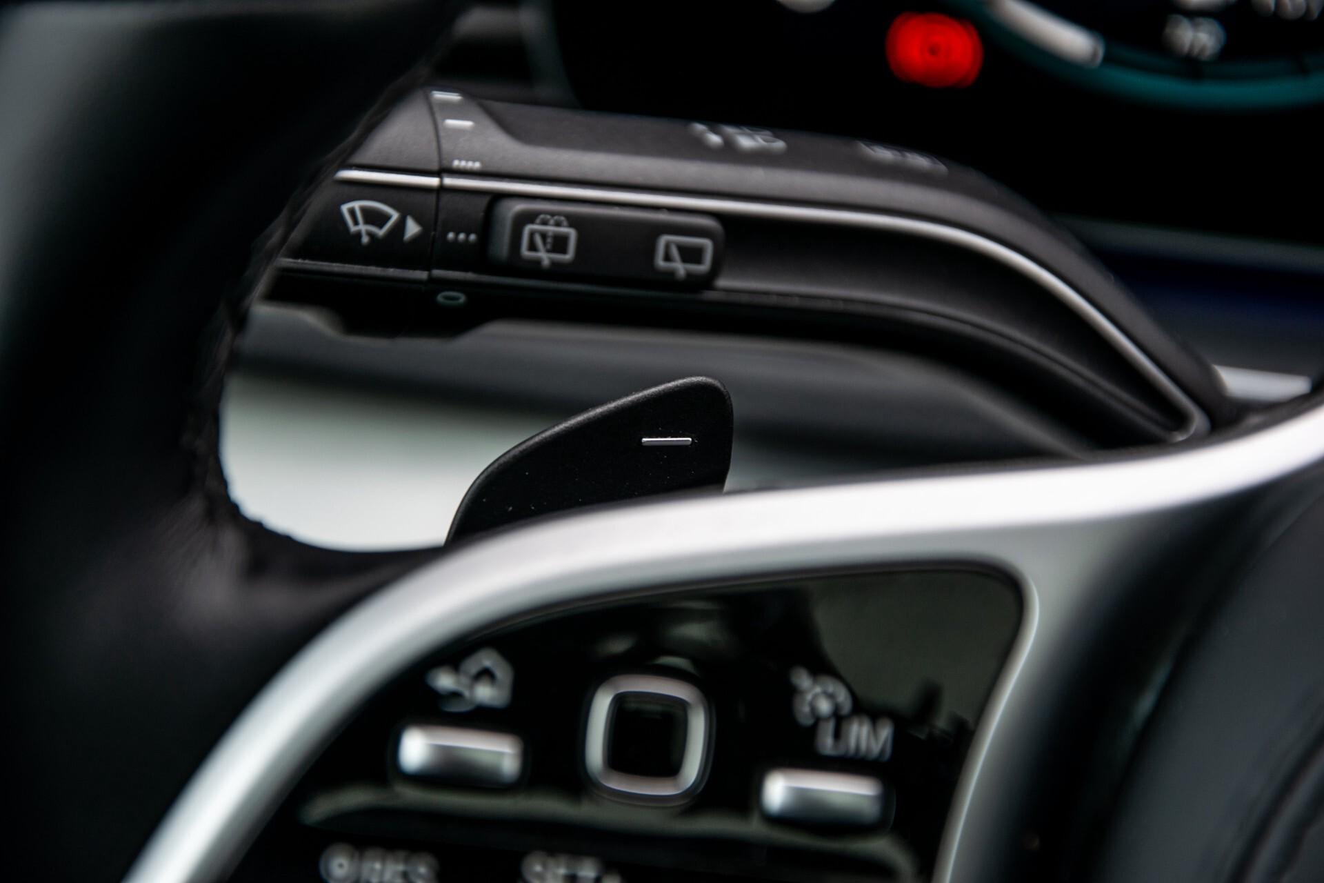 Mercedes-Benz GLE 450 4-M 7-Persoons AMG Massage/Rij-assist/Keyless/TV/360/Night/Trekhaak Aut9 Foto 13