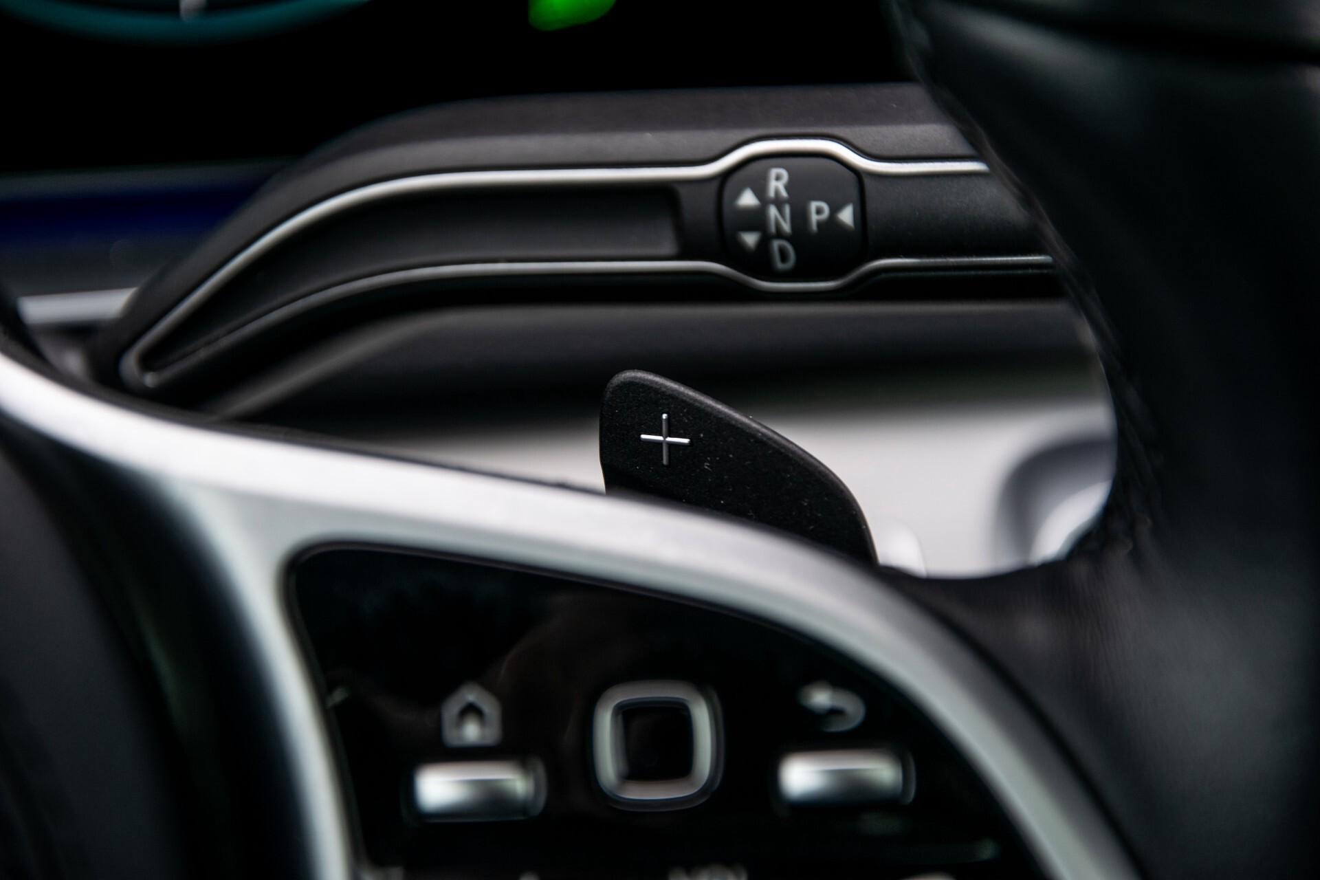 Mercedes-Benz GLE 450 4-M 7-Persoons AMG Massage/Rij-assist/Keyless/TV/360/Night/Trekhaak Aut9 Foto 15