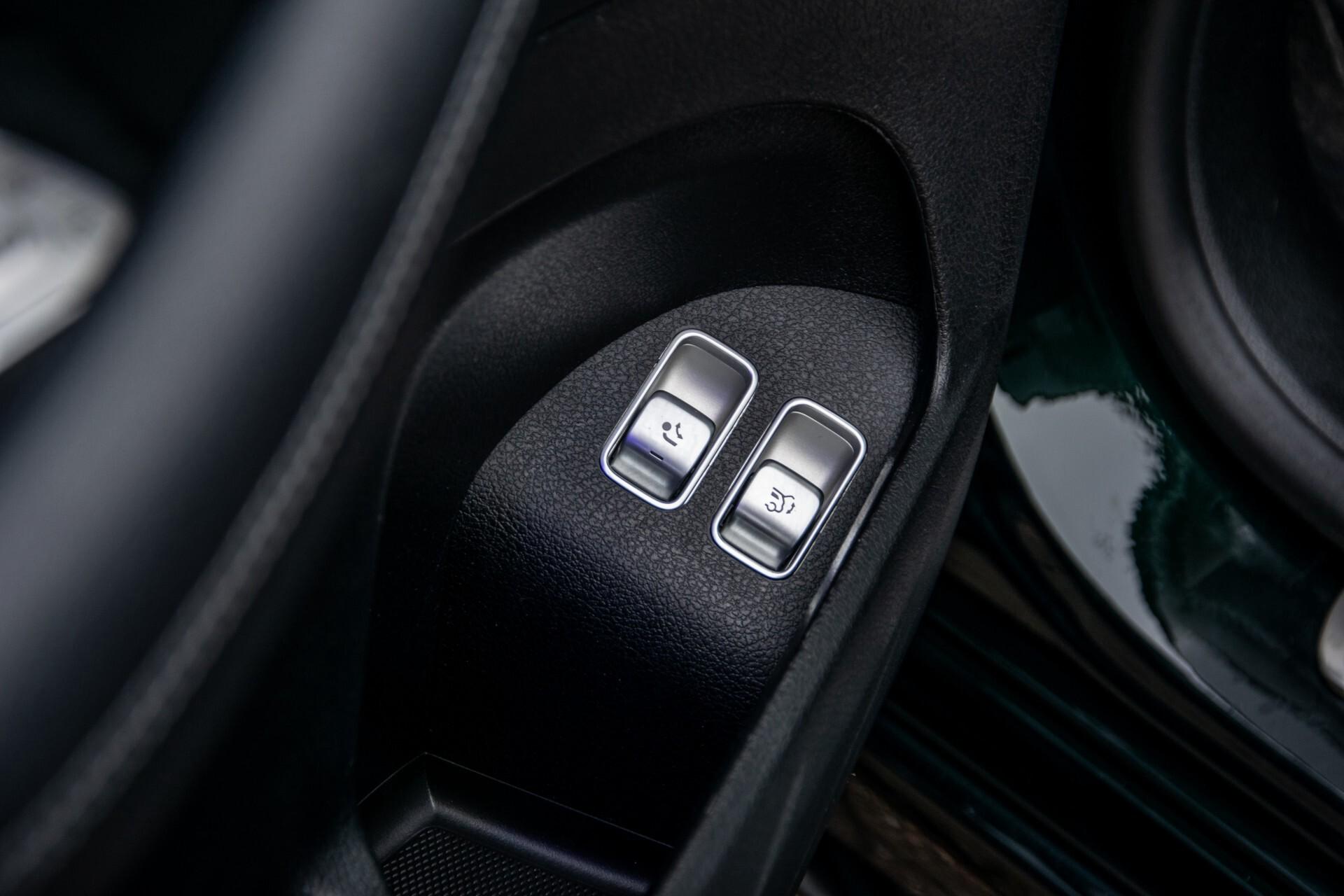 Mercedes-Benz GLE 450 4-M 7-Persoons AMG Massage/Rij-assist/Keyless/TV/360/Night/Trekhaak Aut9 Foto 27