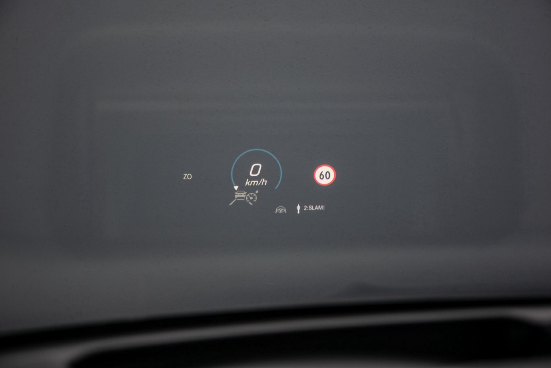Mercedes-Benz GLE 450 4-M 7-Persoons AMG Massage/Rij-assist/Keyless/TV/360/Night/Trekhaak Aut9 Foto 55