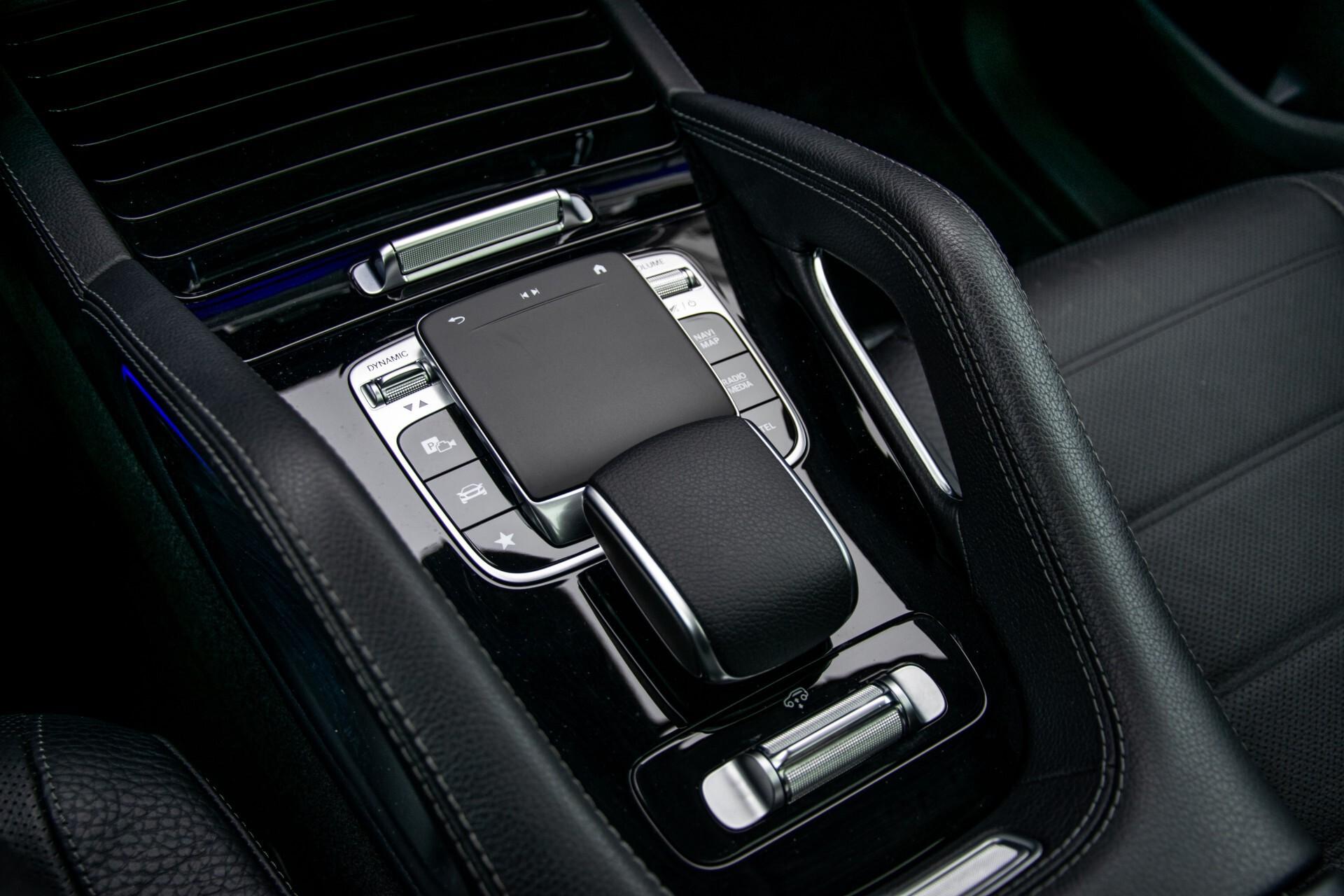 Mercedes-Benz GLE 450 4-M 7-Persoons AMG Massage/Rij-assist/Keyless/TV/360/Night/Trekhaak Aut9 Foto 58