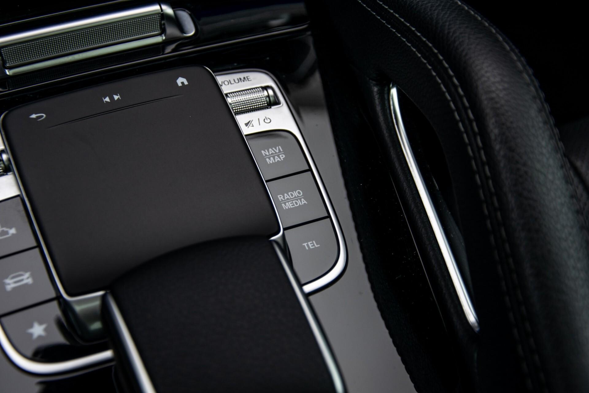 Mercedes-Benz GLE 450 4-M 7-Persoons AMG Massage/Rij-assist/Keyless/TV/360/Night/Trekhaak Aut9 Foto 59