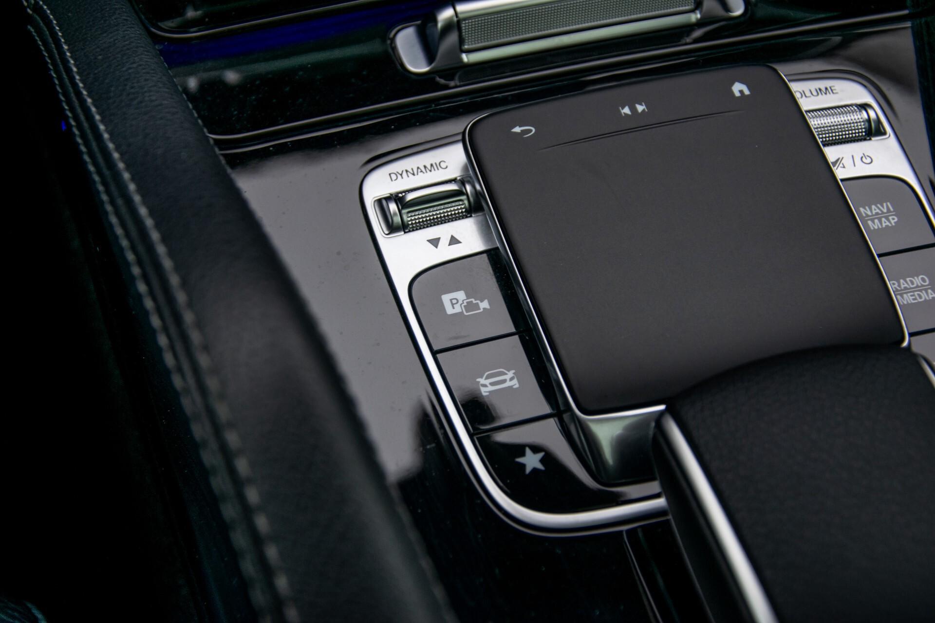 Mercedes-Benz GLE 450 4-M 7-Persoons AMG Massage/Rij-assist/Keyless/TV/360/Night/Trekhaak Aut9 Foto 60