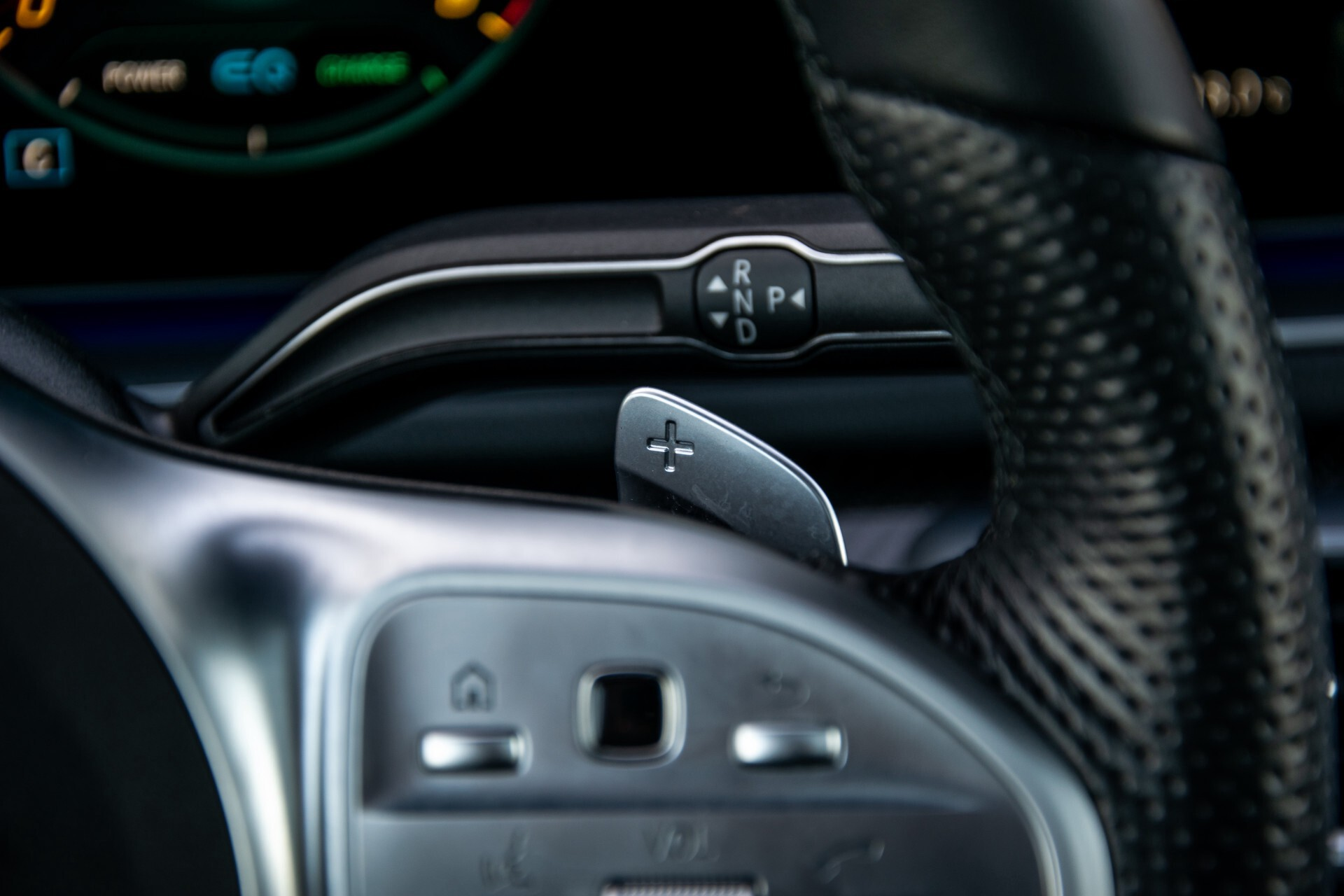 Mercedes-Benz GLE 450 4-M AMG Night/Carbon/Designo/Standkachel/Rij-assist/Keyless/Burmester Aut9 Foto 16