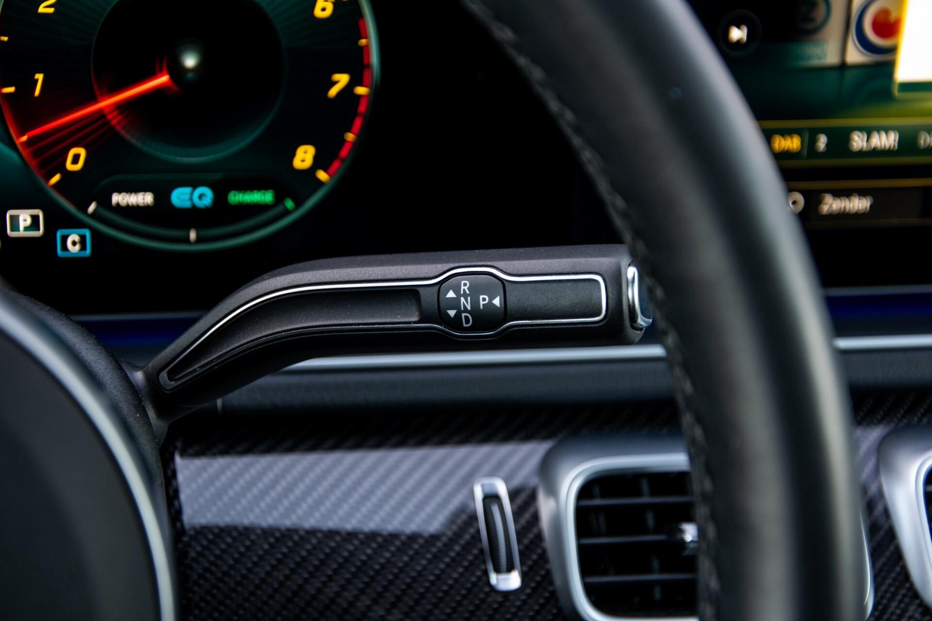 Mercedes-Benz GLE 450 4-M AMG Night/Carbon/Designo/Standkachel/Rij-assist/Keyless/Burmester Aut9 Foto 17