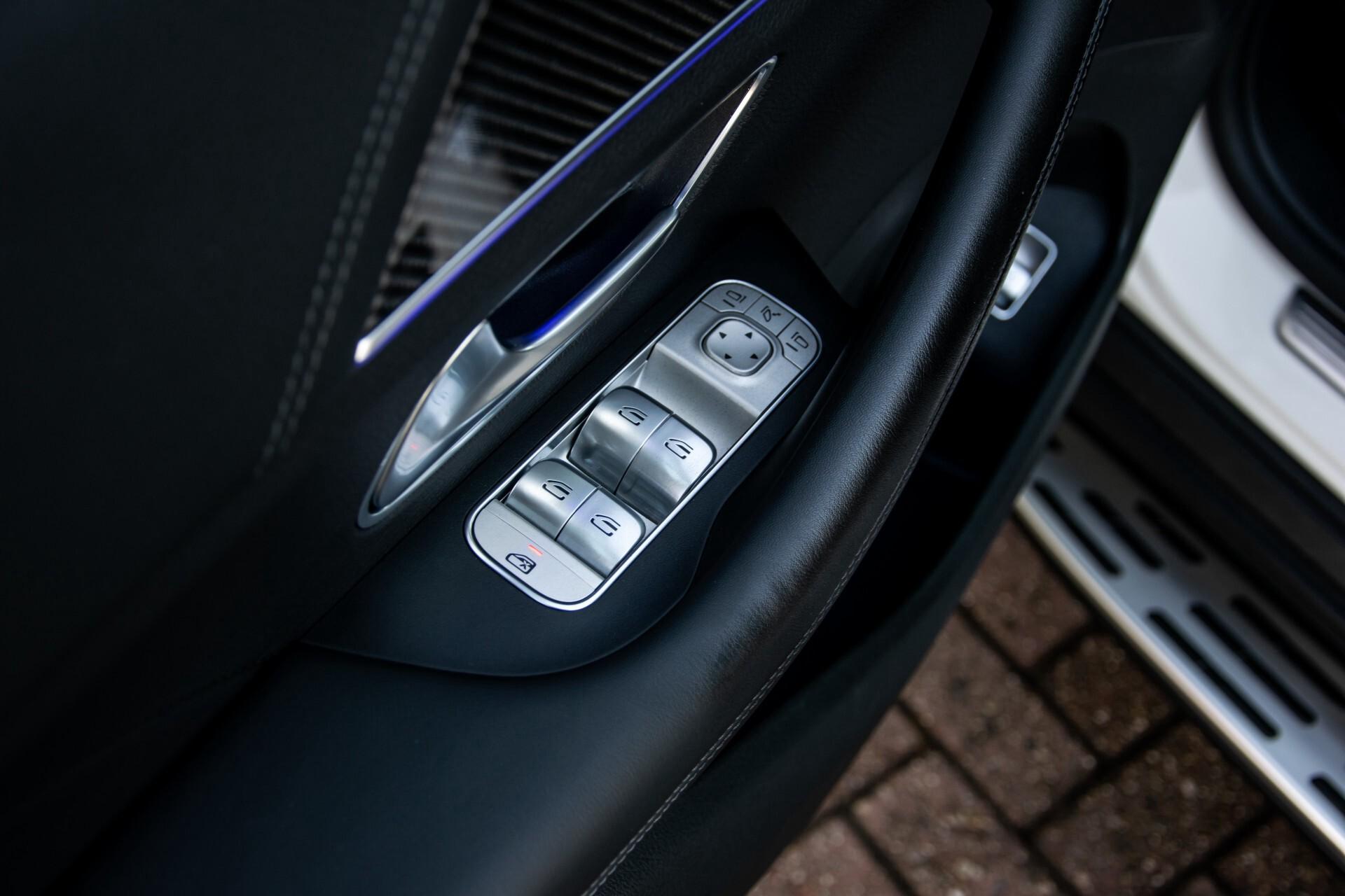 Mercedes-Benz GLE 450 4-M AMG Night/Carbon/Designo/Standkachel/Rij-assist/Keyless/Burmester Aut9 Foto 22