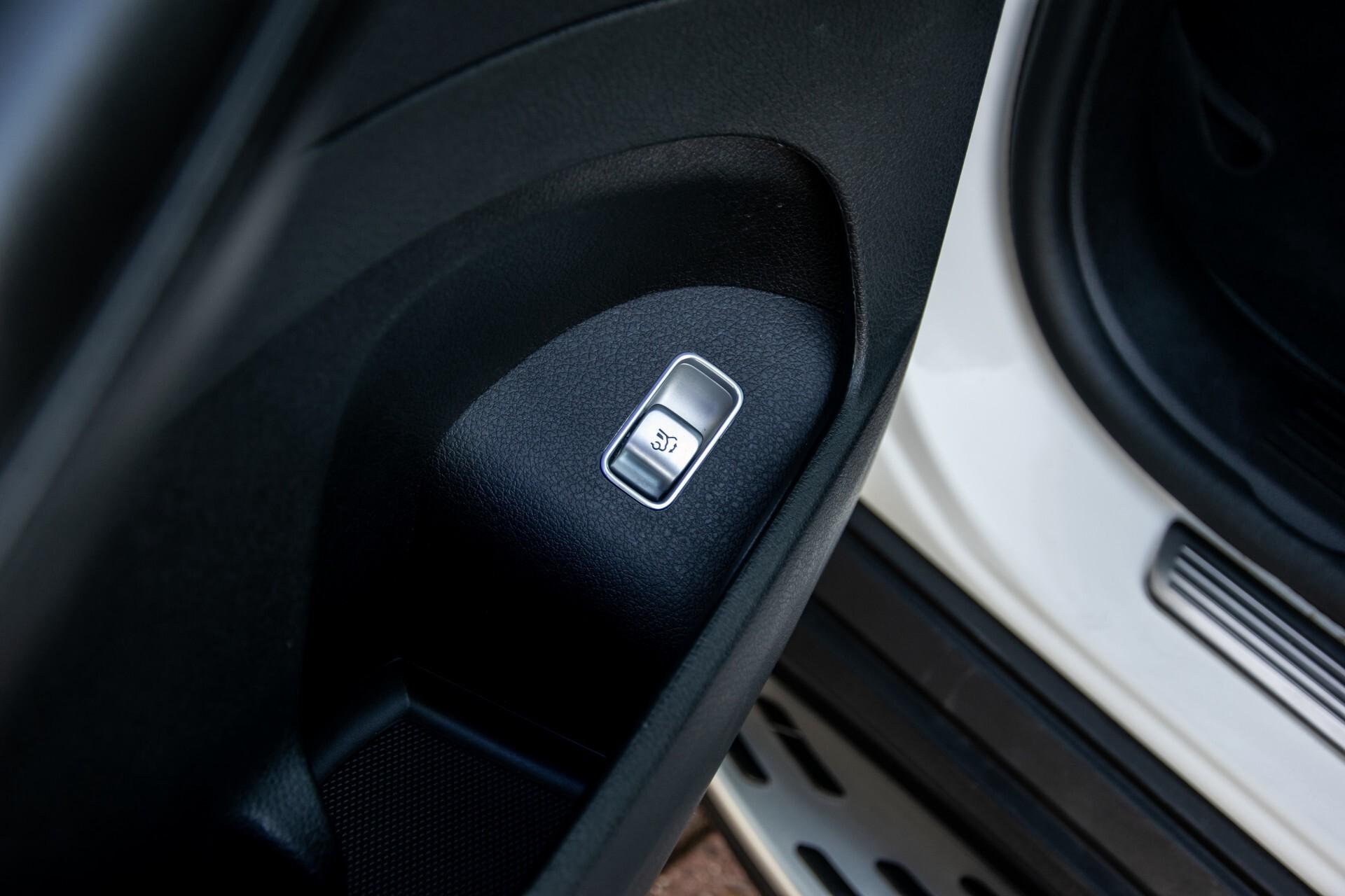 Mercedes-Benz GLE 450 4-M AMG Night/Carbon/Designo/Standkachel/Rij-assist/Keyless/Burmester Aut9 Foto 24