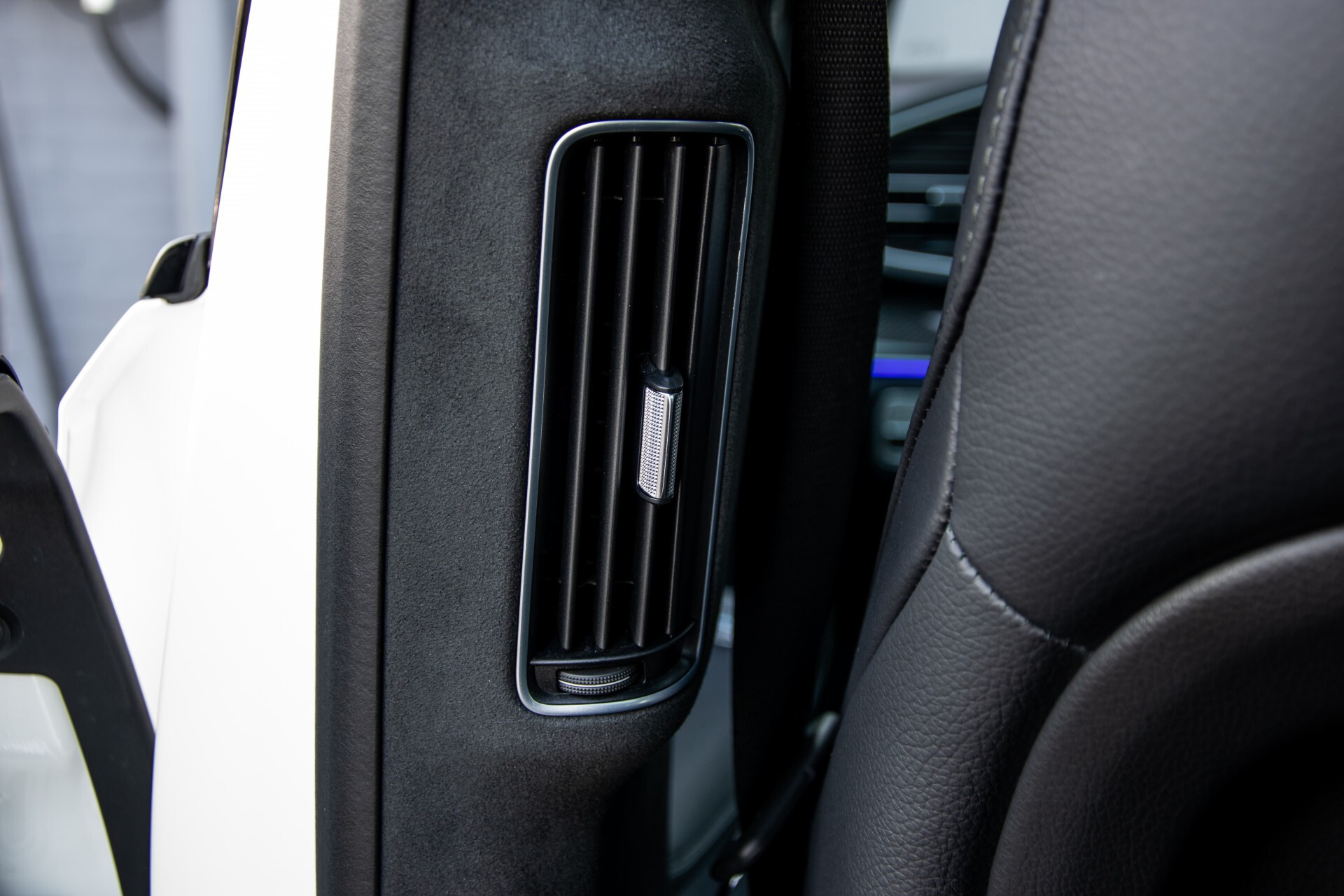 Mercedes-Benz GLE 450 4-M AMG Night/Carbon/Designo/Standkachel/Rij-assist/Keyless/Burmester Aut9 Foto 42