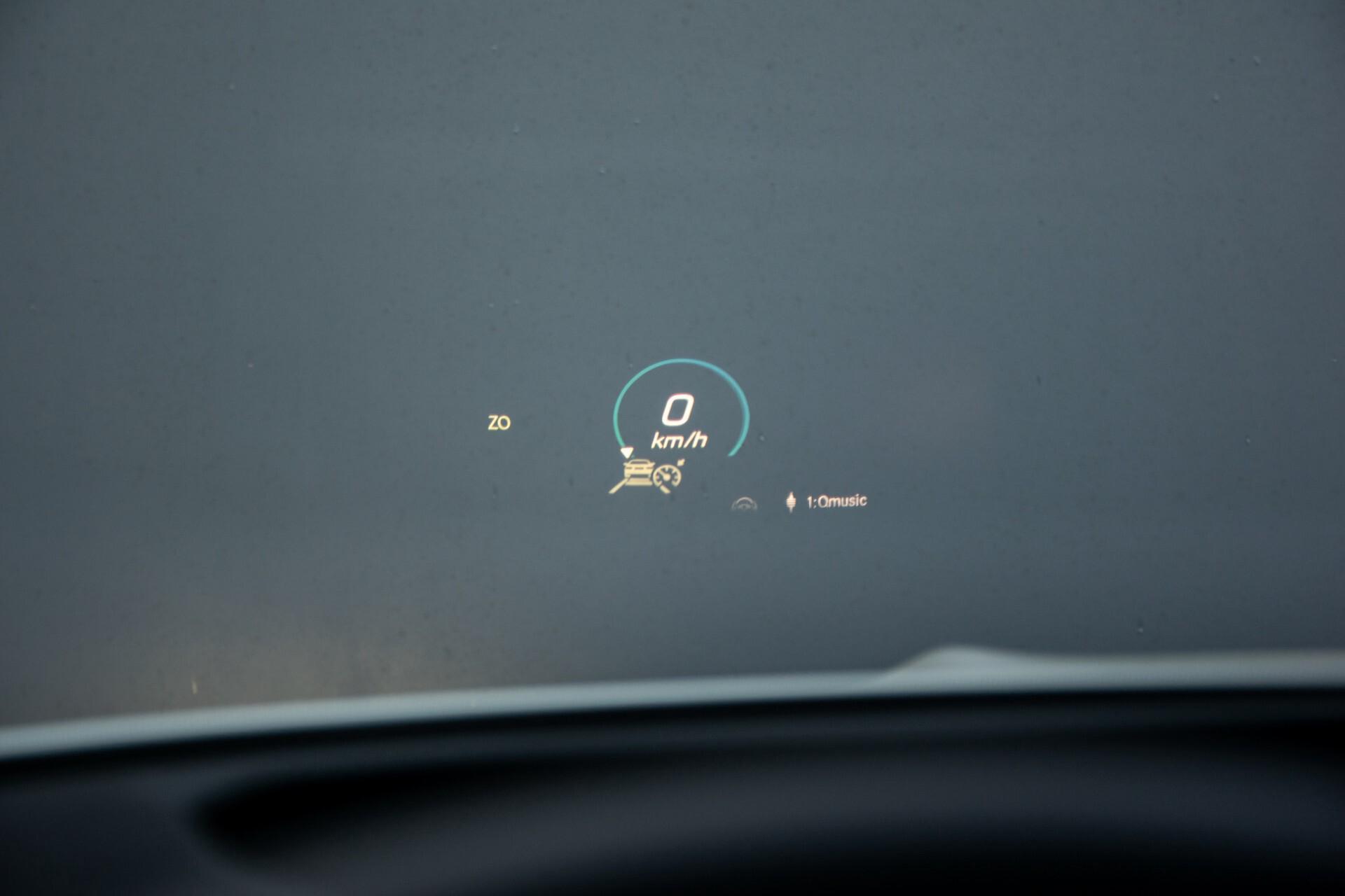 Mercedes-Benz GLE 450 4-M AMG Night/Carbon/Designo/Standkachel/Rij-assist/Keyless/Burmester Aut9 Foto 48