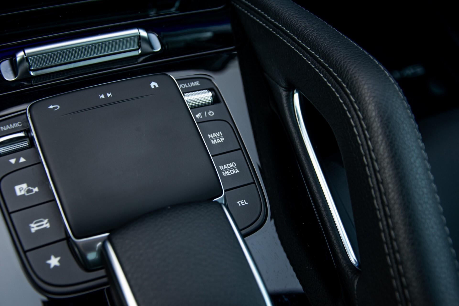 Mercedes-Benz GLE 450 4-M AMG Night/Carbon/Designo/Standkachel/Rij-assist/Keyless/Burmester Aut9 Foto 53