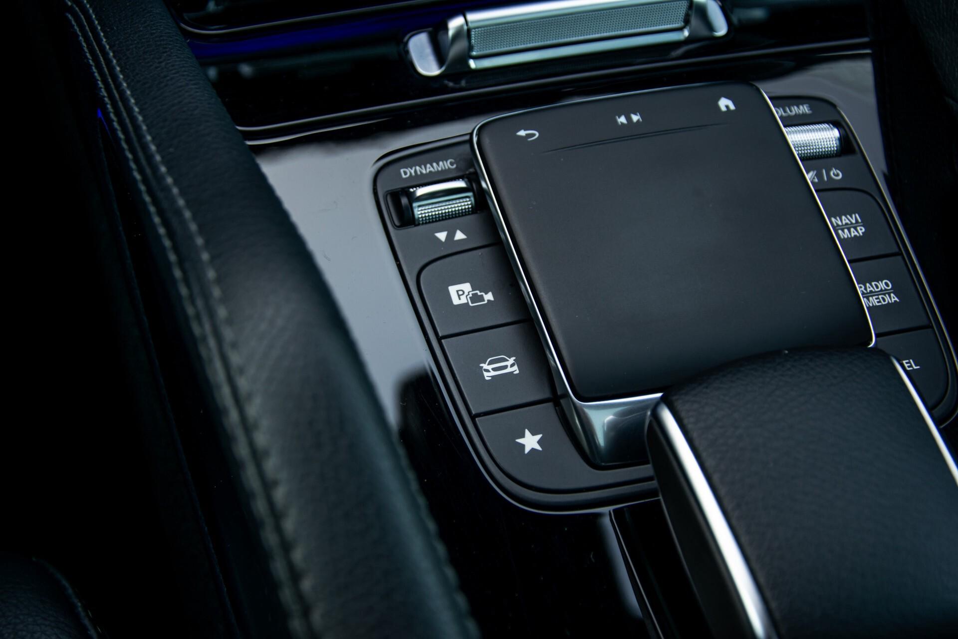 Mercedes-Benz GLE 450 4-M AMG Night/Carbon/Designo/Standkachel/Rij-assist/Keyless/Burmester Aut9 Foto 54