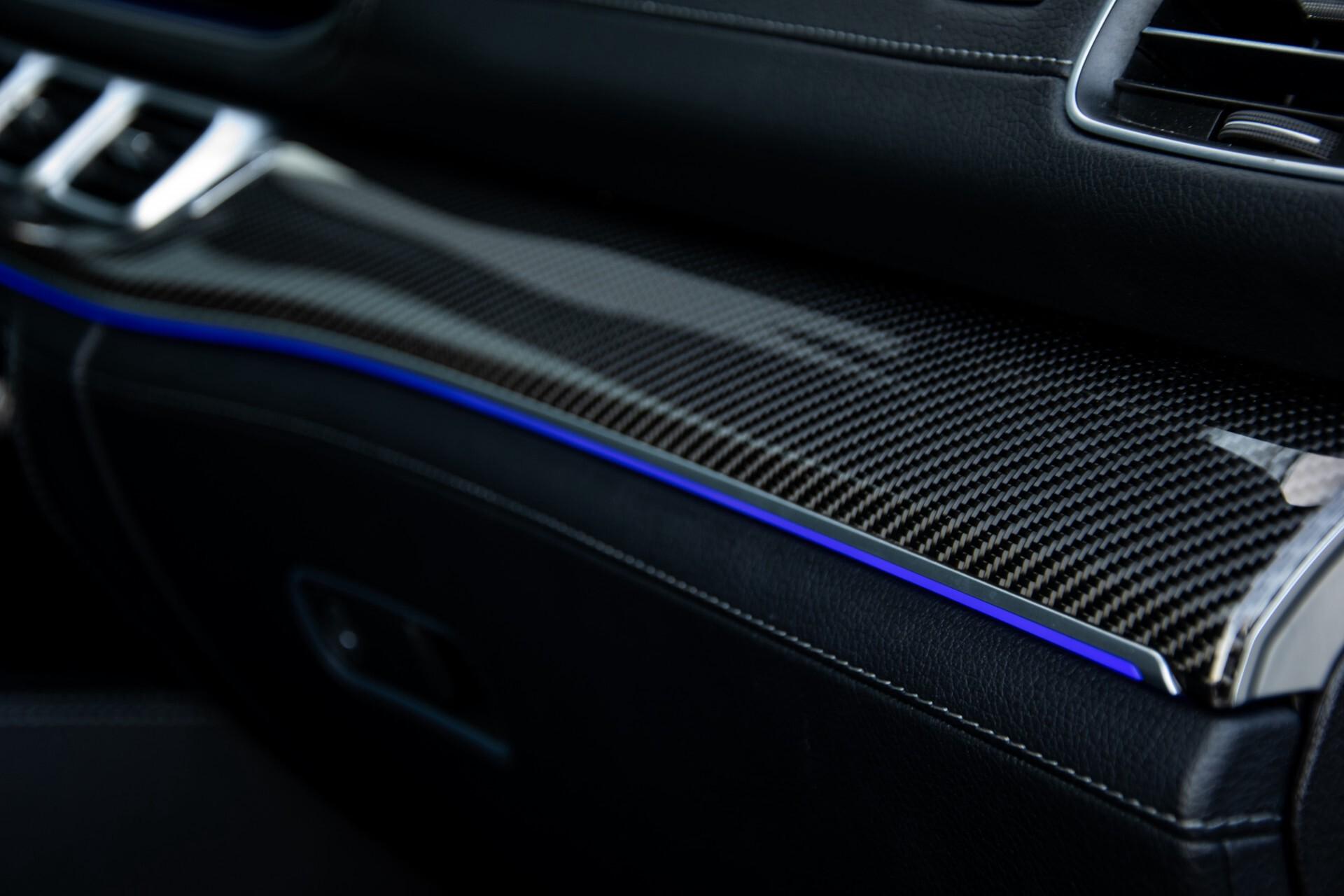 Mercedes-Benz GLE 450 4-M AMG Night/Carbon/Designo/Standkachel/Rij-assist/Keyless/Burmester Aut9 Foto 60