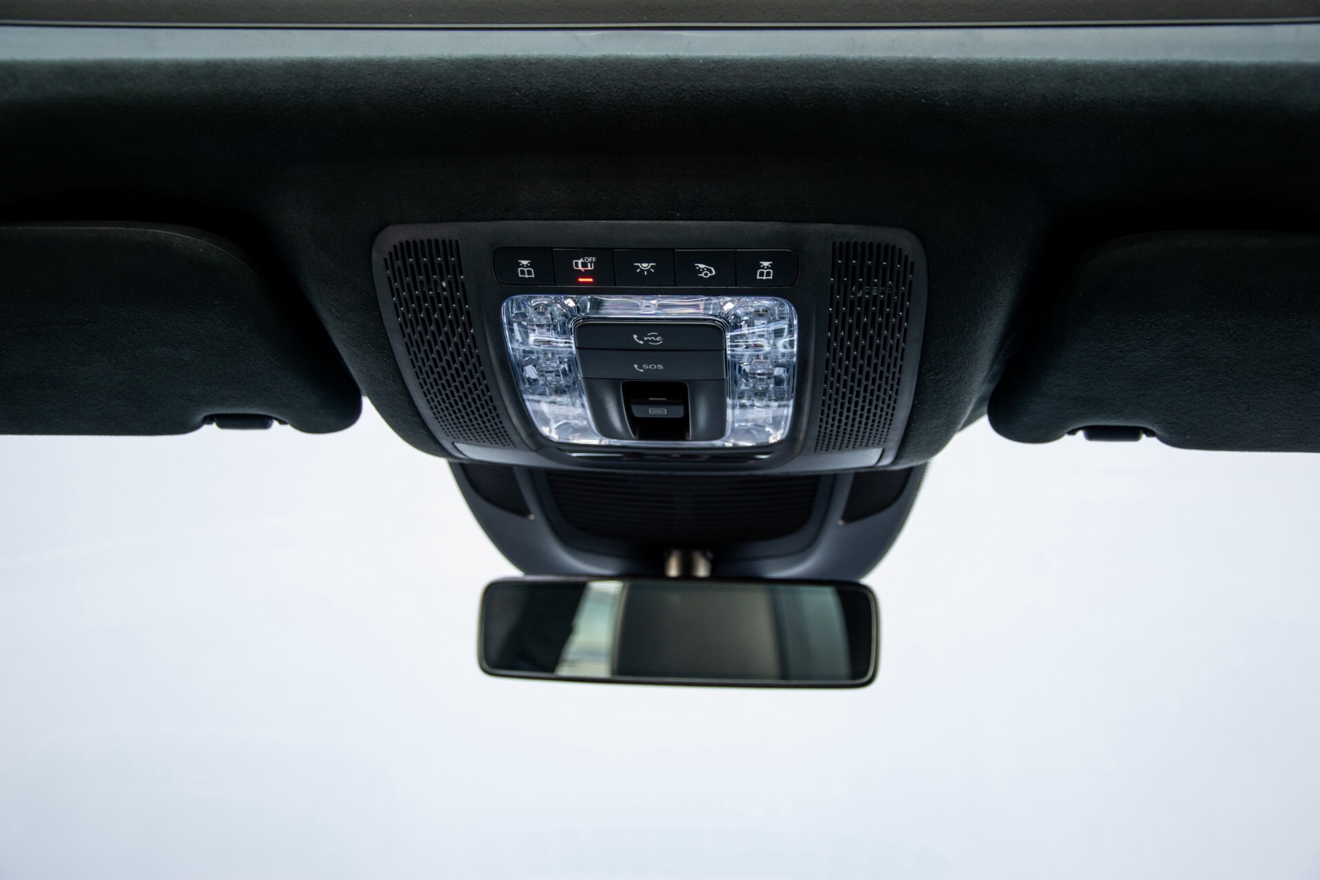 Mercedes-Benz GLE 450 4-M AMG Night/Carbon/Designo/Standkachel/Rij-assist/Keyless/Burmester Aut9 Foto 63