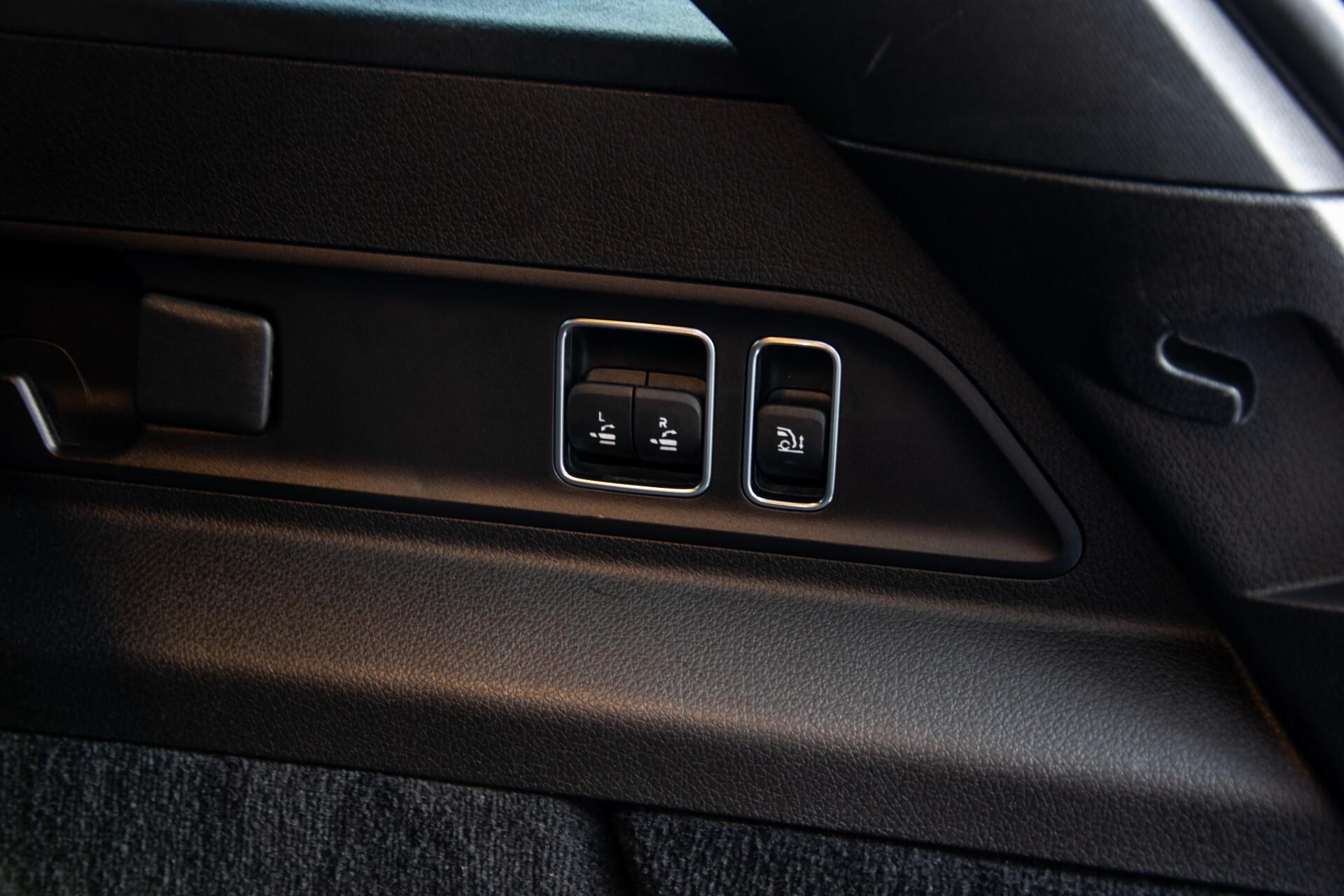 Mercedes-Benz GLE 450 4-M AMG Night/Carbon/Designo/Standkachel/Rij-assist/Keyless/Burmester Aut9 Foto 64