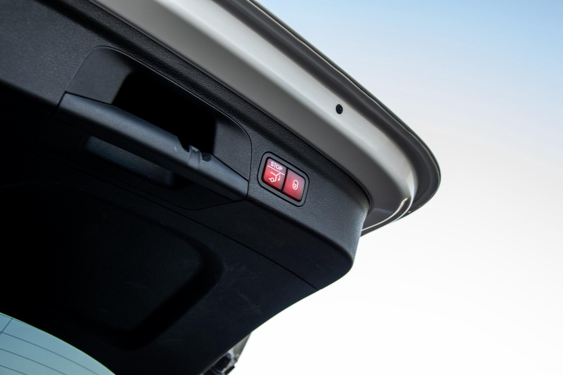 Mercedes-Benz GLE 450 4-M AMG Night/Carbon/Designo/Standkachel/Rij-assist/Keyless/Burmester Aut9 Foto 65