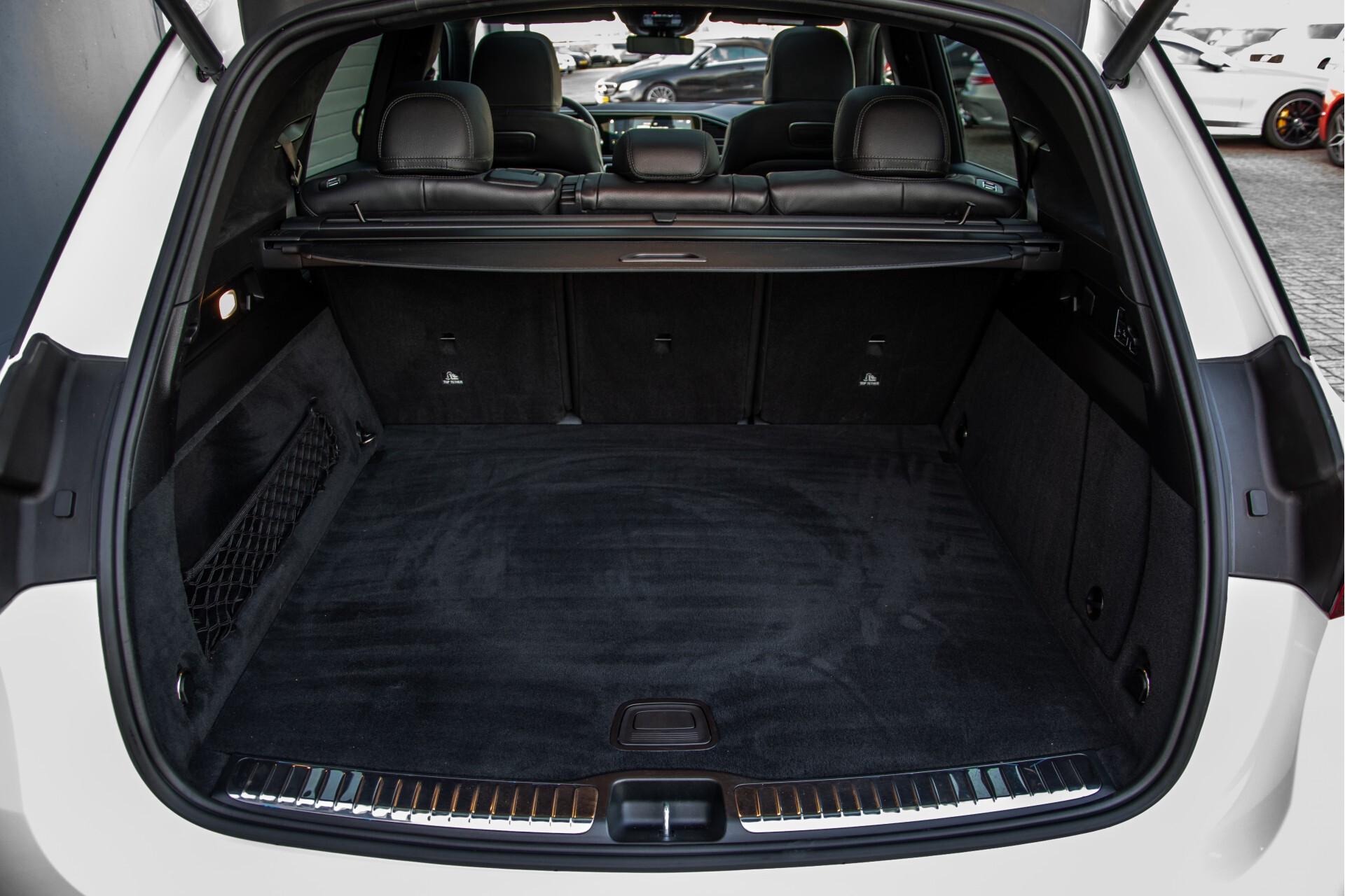 Mercedes-Benz GLE 450 4-M AMG Night/Carbon/Designo/Standkachel/Rij-assist/Keyless/Burmester Aut9 Foto 67