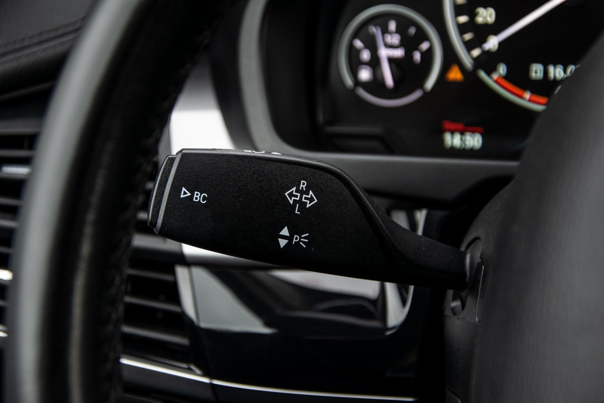 BMW X6 xDrive30d High Executive Driving Assistant/Dak/Comfortstoelen/Trekhaak Aut8 Foto 11