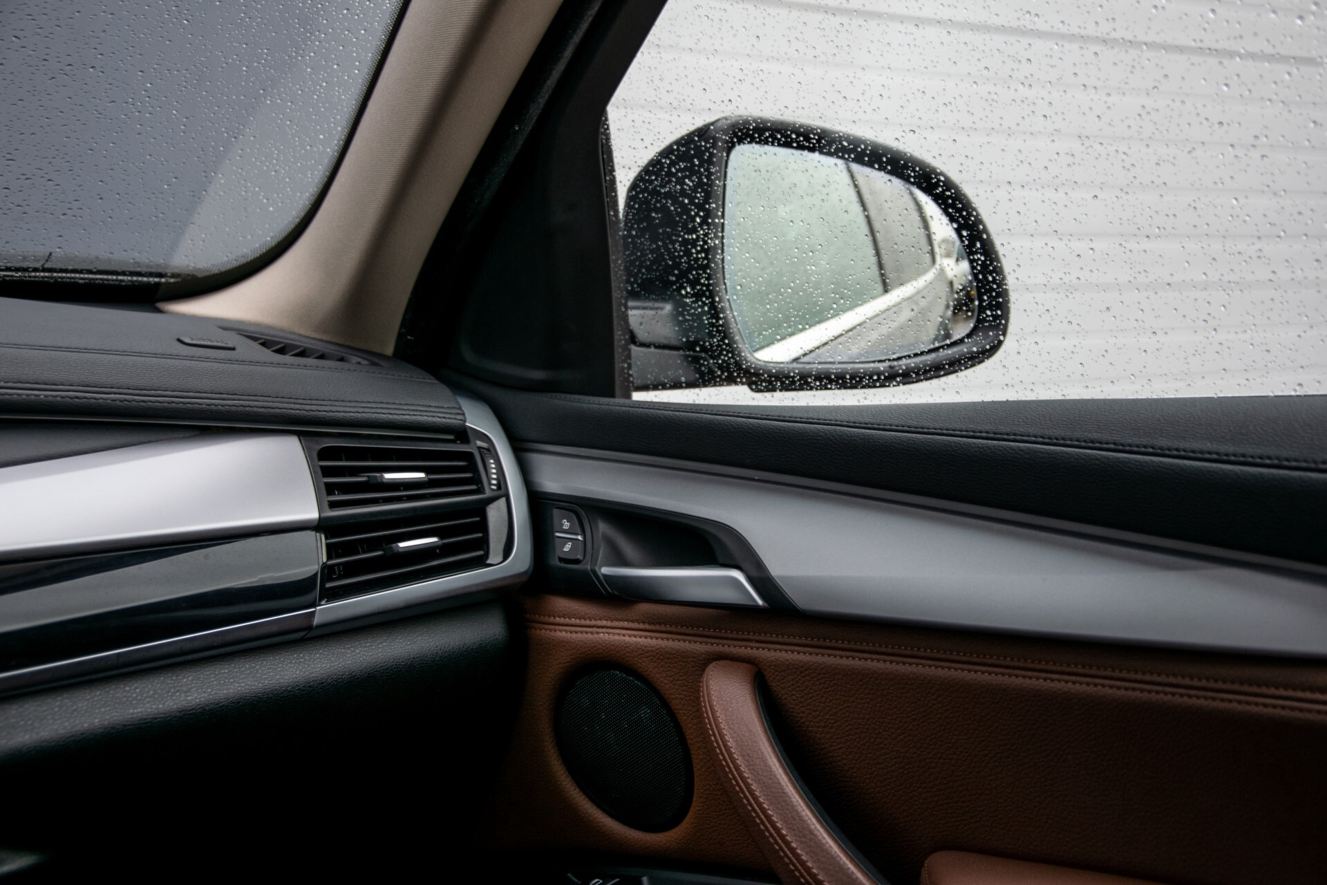 BMW X6 xDrive30d High Executive Driving Assistant/Dak/Comfortstoelen/Trekhaak Aut8 Foto 24