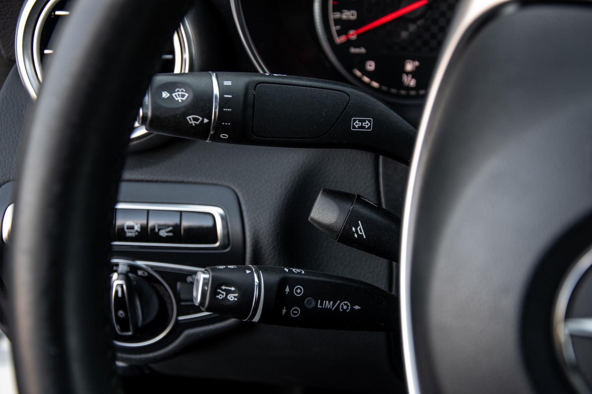 Mercedes-Benz C-Klasse 450/43 AMG 4-M Distronic/Standkachel/Panorama/Keyless/Harman-Kardon/Stoelkoeling Aut7 Foto 10
