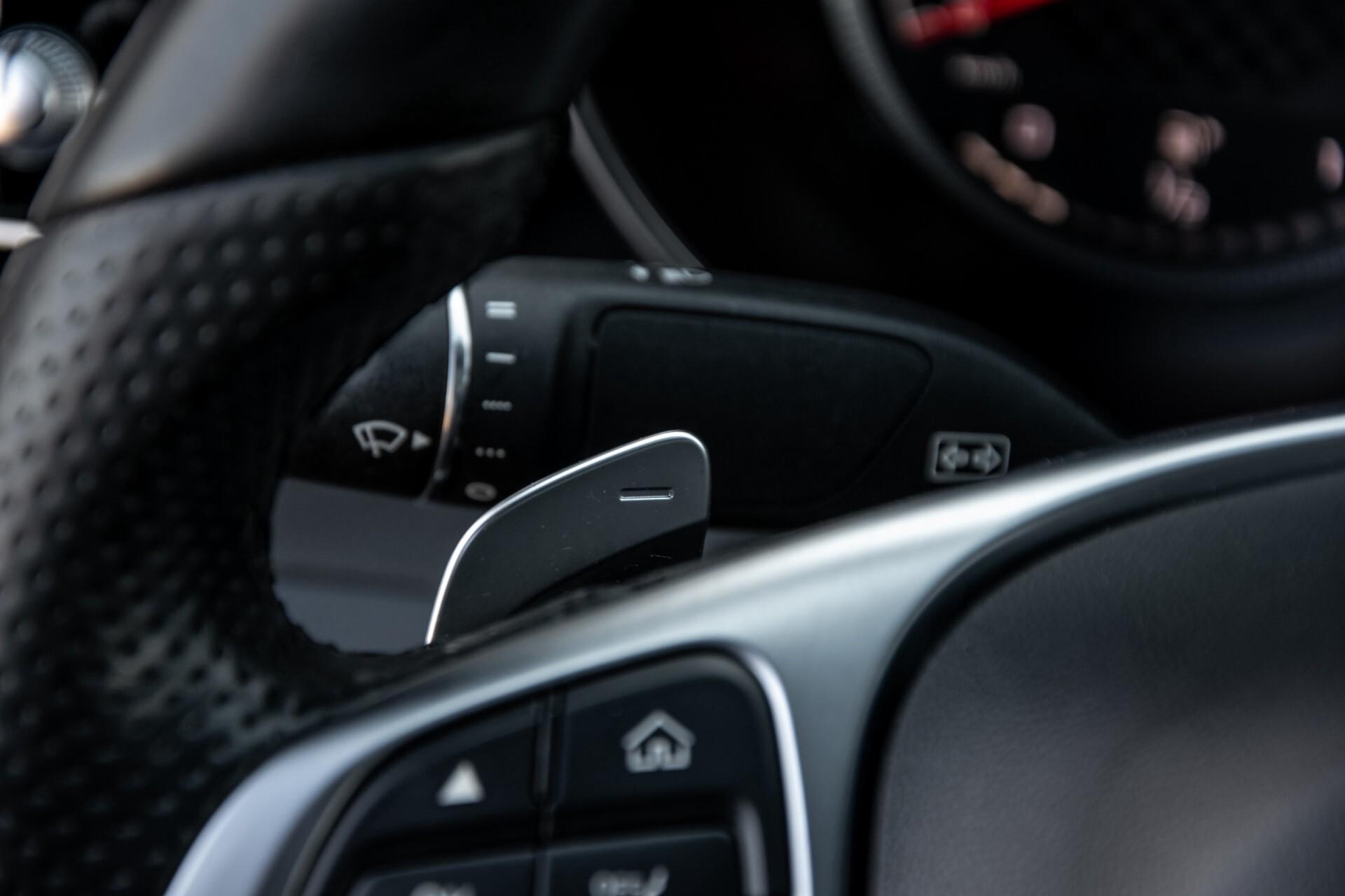 Mercedes-Benz C-Klasse 450/43 AMG 4-M Distronic/Standkachel/Panorama/Keyless/Harman-Kardon/Stoelkoeling Aut7 Foto 11