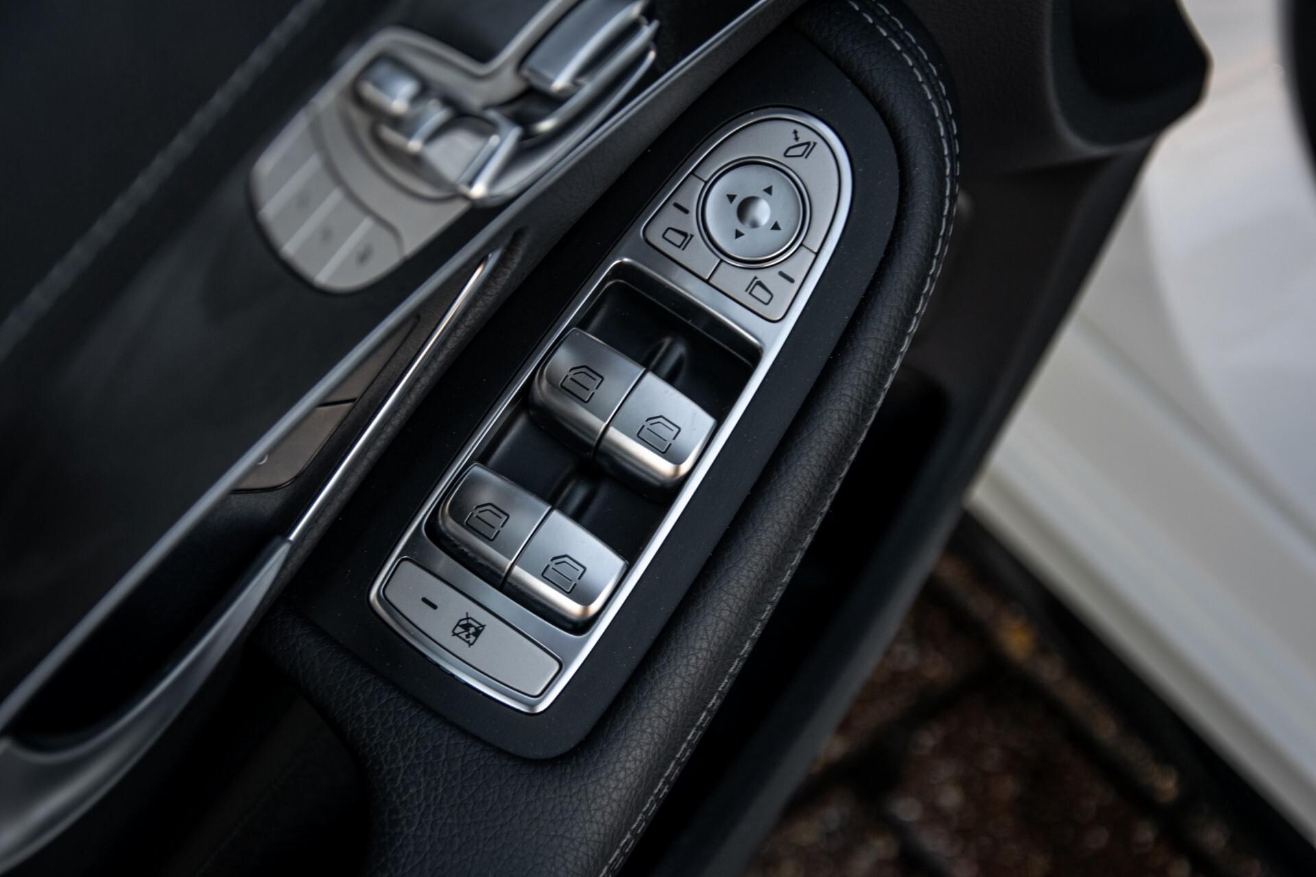 Mercedes-Benz C-Klasse 450/43 AMG 4-M Distronic/Standkachel/Panorama/Keyless/Harman-Kardon/Stoelkoeling Aut7 Foto 26