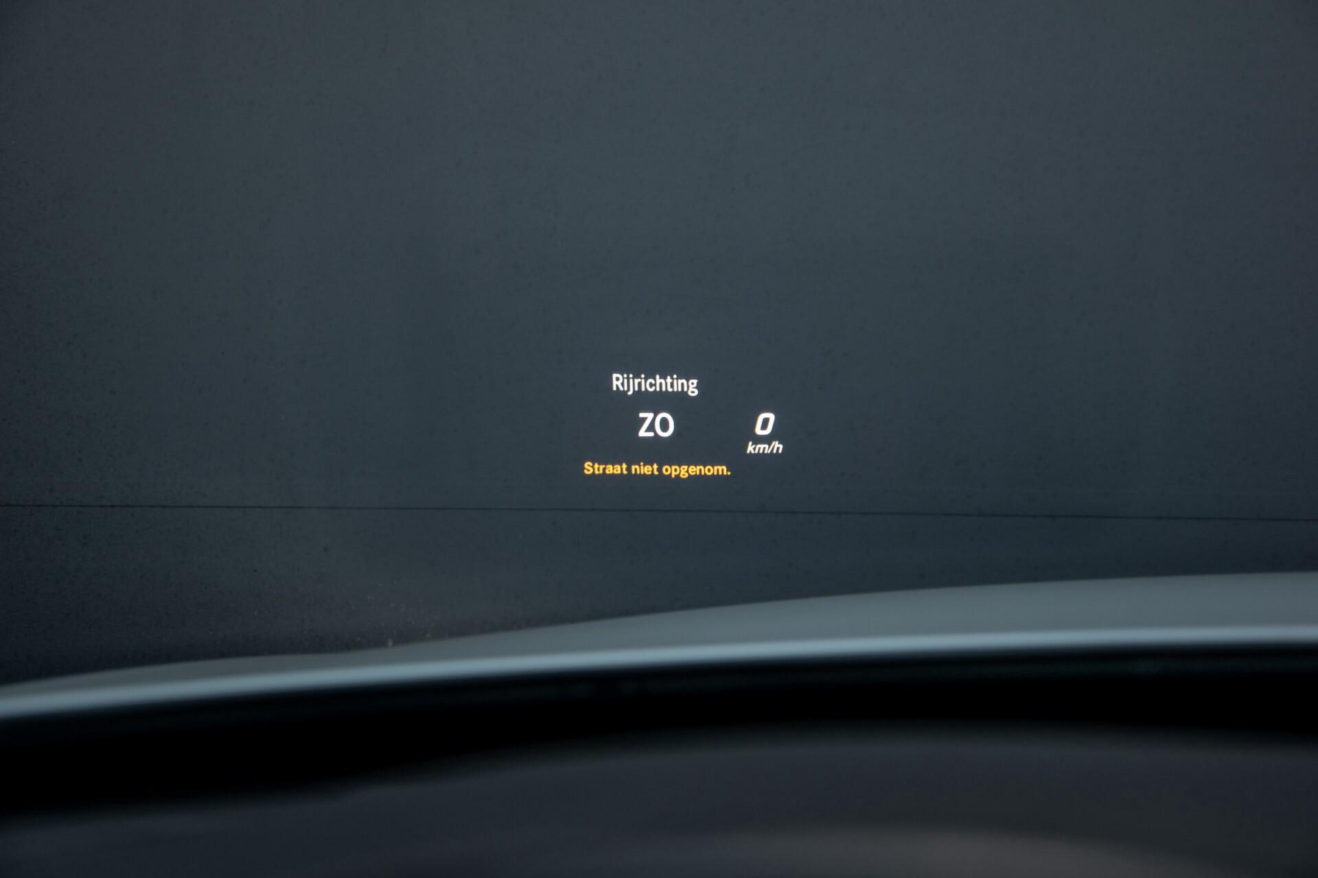 Mercedes-Benz C-Klasse 450/43 AMG 4-M Distronic/Standkachel/Panorama/Keyless/Harman-Kardon/Stoelkoeling Aut7 Foto 48