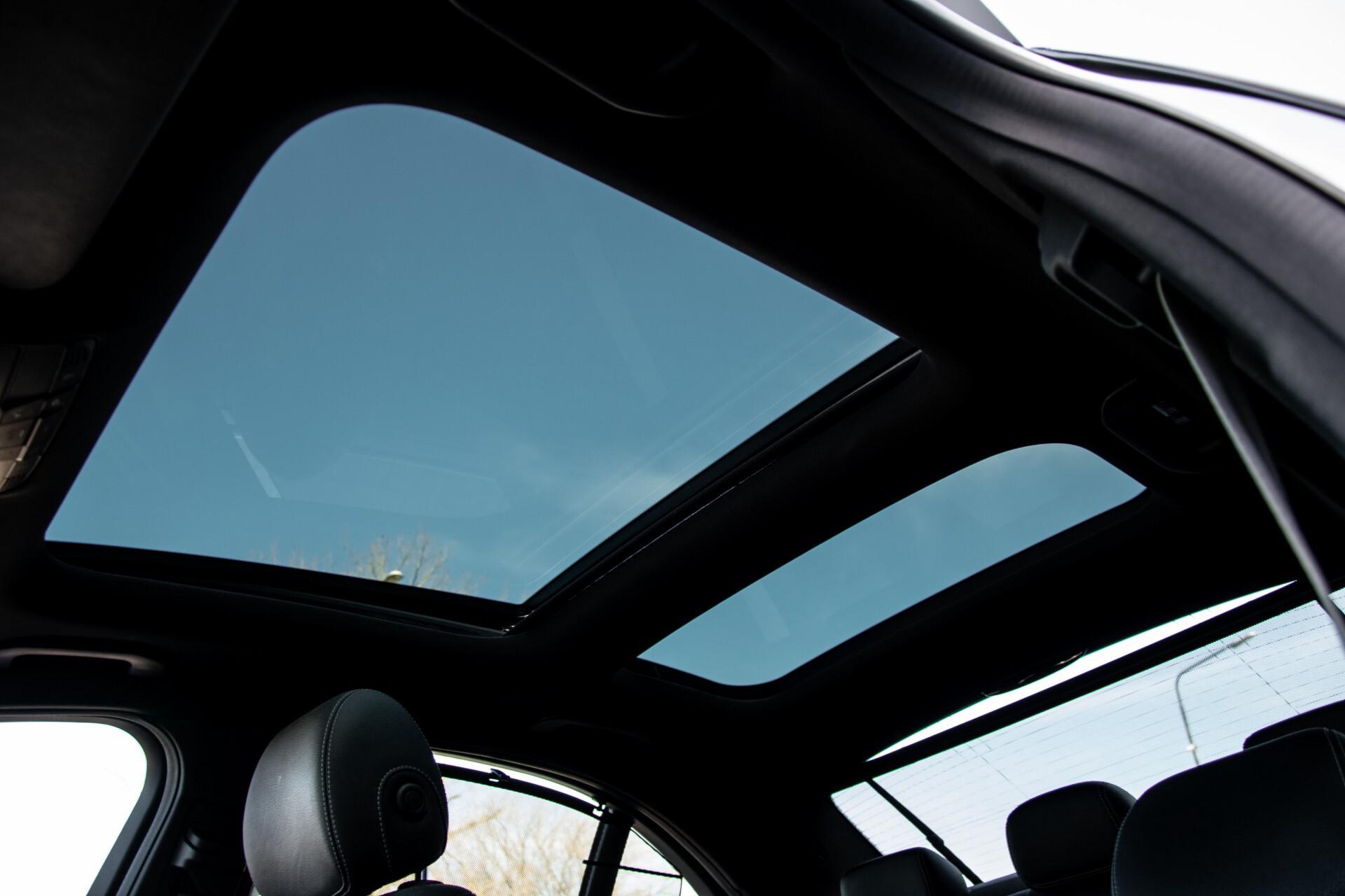 Mercedes-Benz C-Klasse 450/43 AMG 4-M Distronic/Standkachel/Panorama/Keyless/Harman-Kardon/Stoelkoeling Aut7 Foto 56